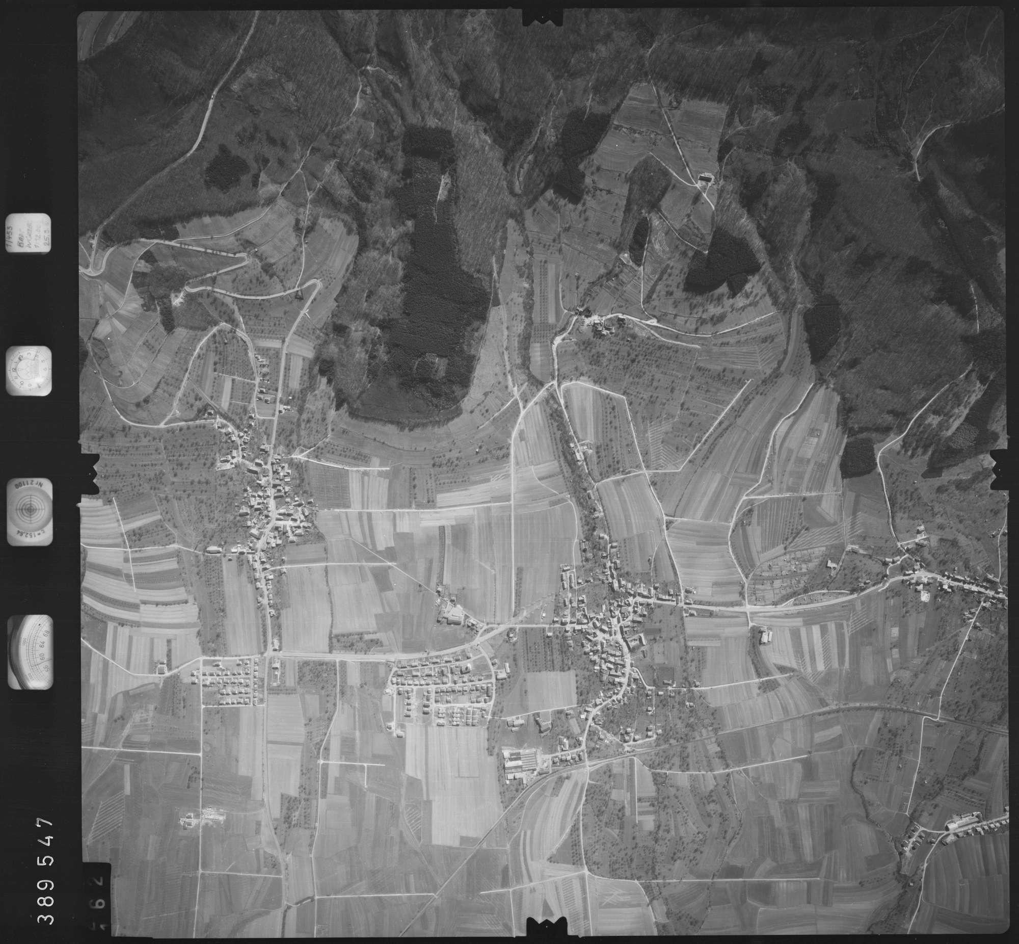 Luftbild: Film 22 Bildnr. 162, Bild 1