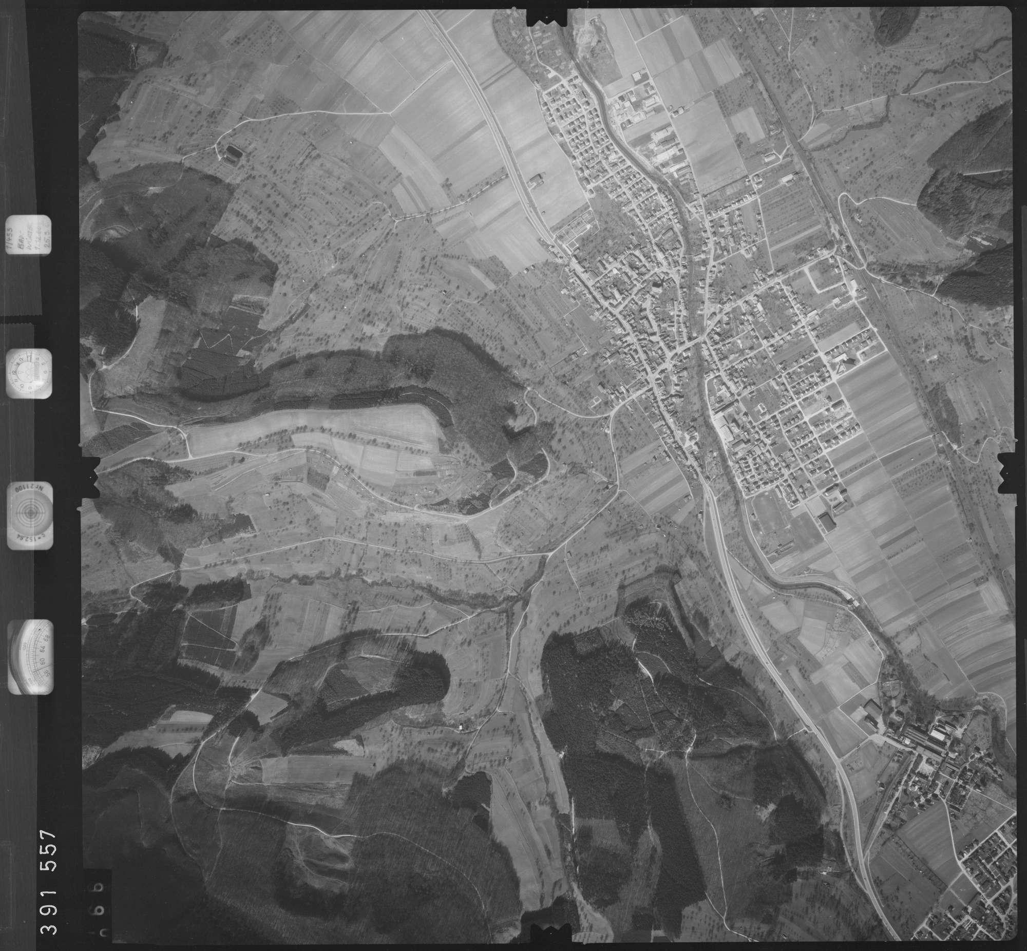 Luftbild: Film 22 Bildnr. 66, Bild 1