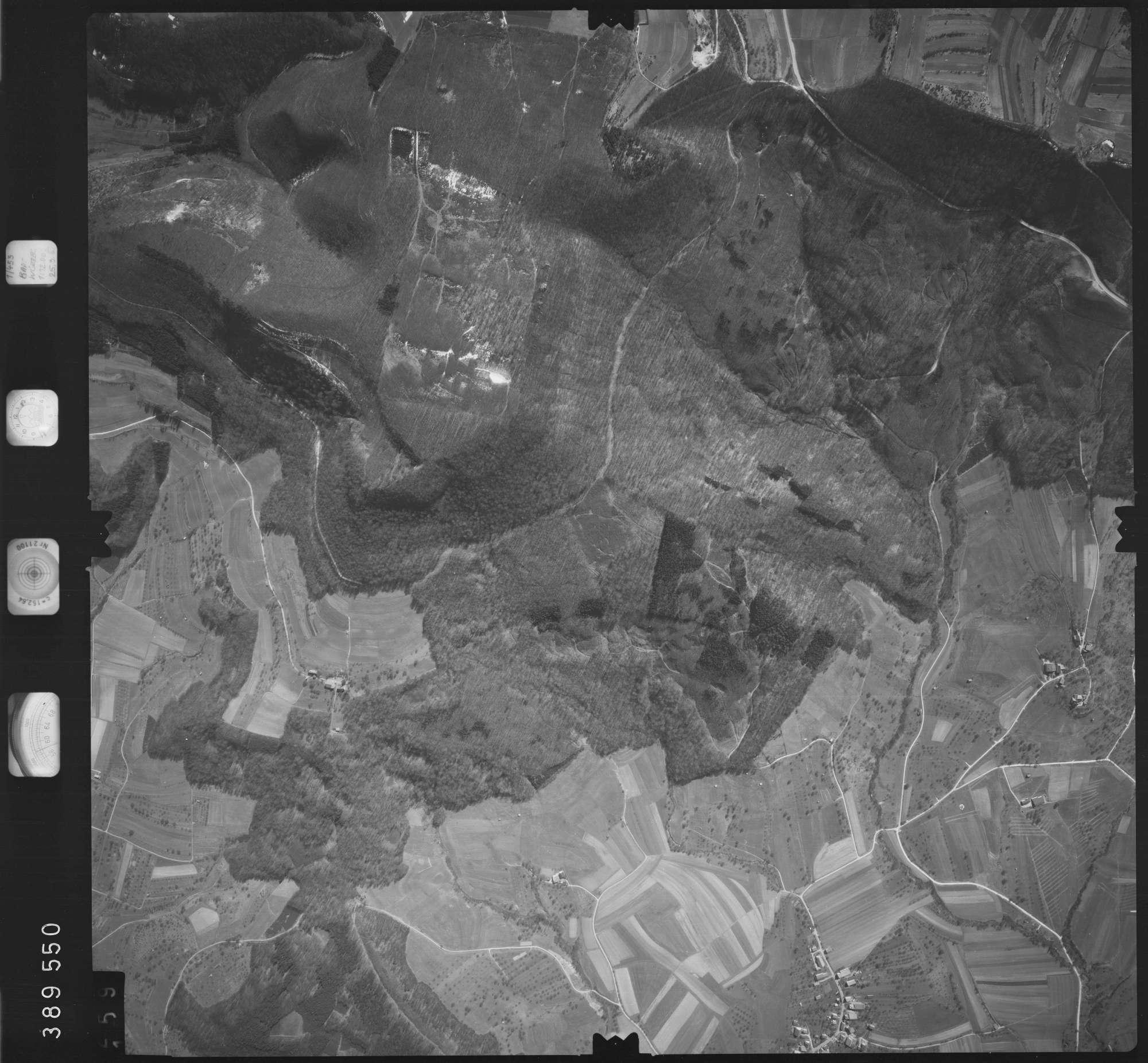 Luftbild: Film 22 Bildnr. 159, Bild 1