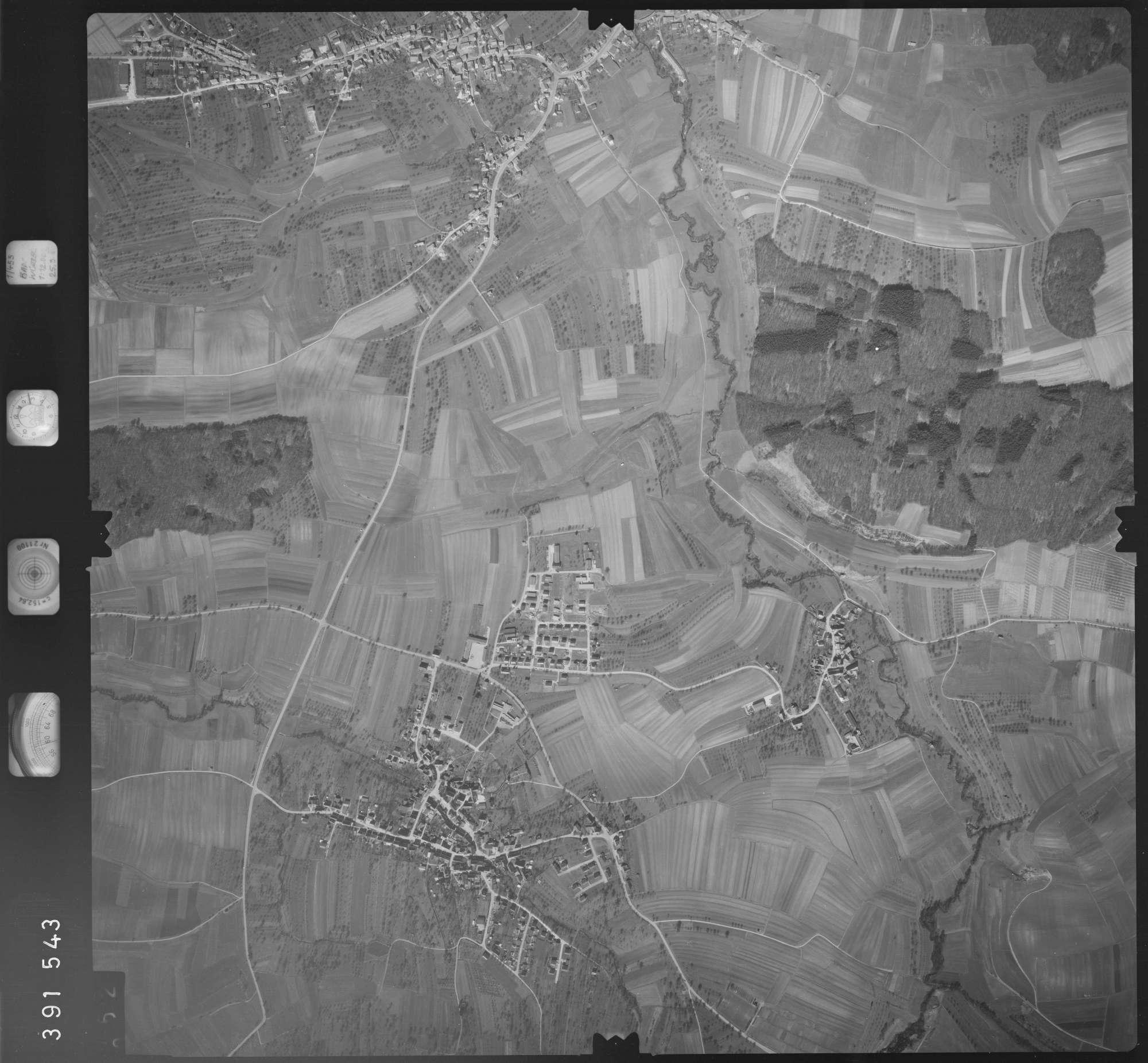 Luftbild: Film 22 Bildnr. 52, Bild 1