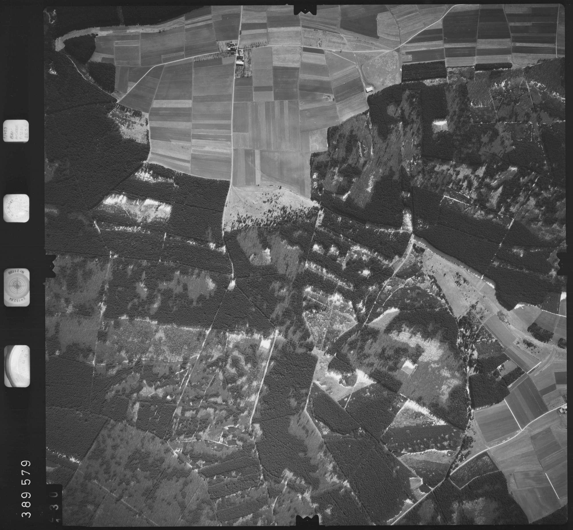 Luftbild: Film 22 Bildnr. 130, Bild 1