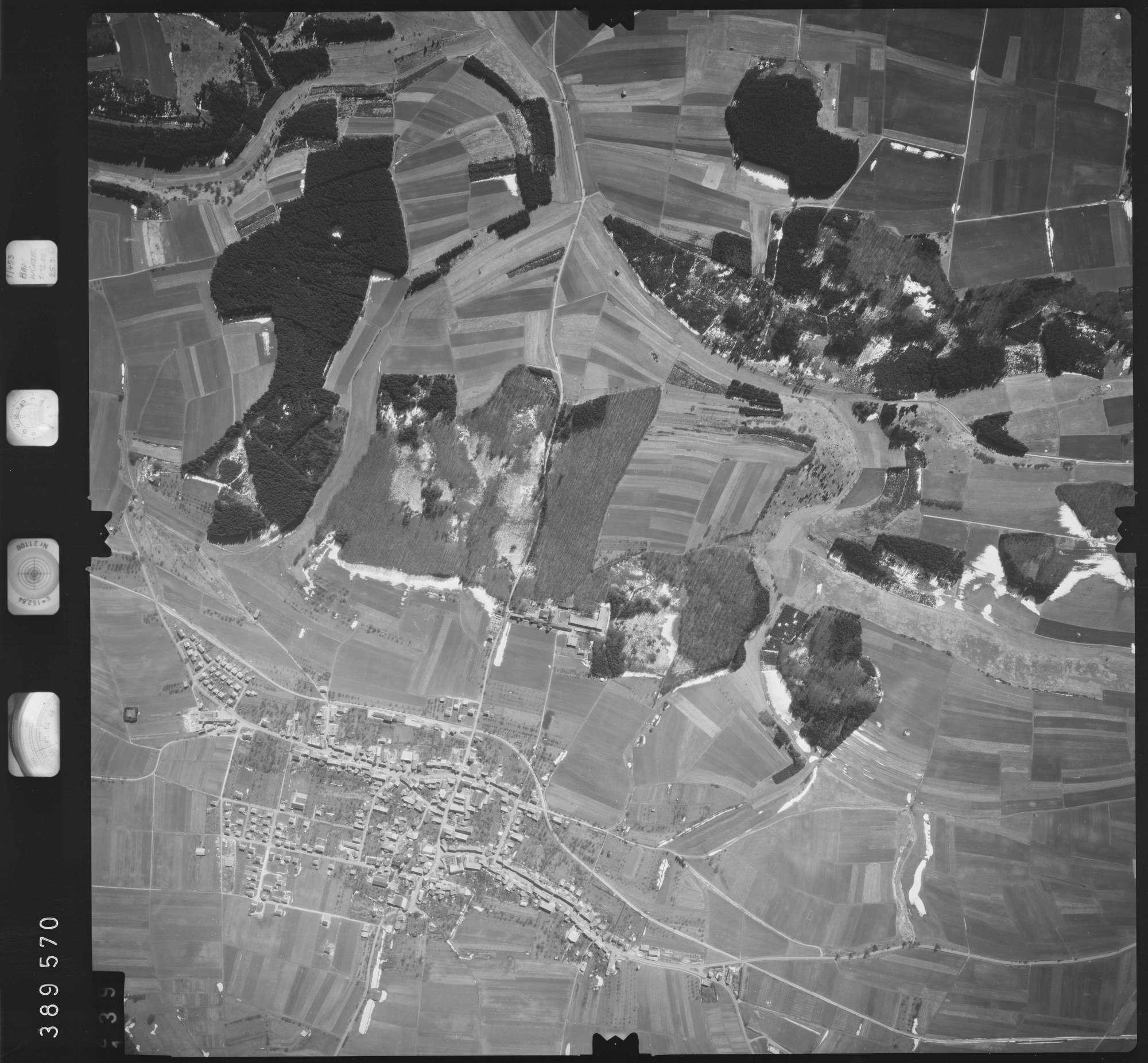 Luftbild: Film 22 Bildnr. 139, Bild 1