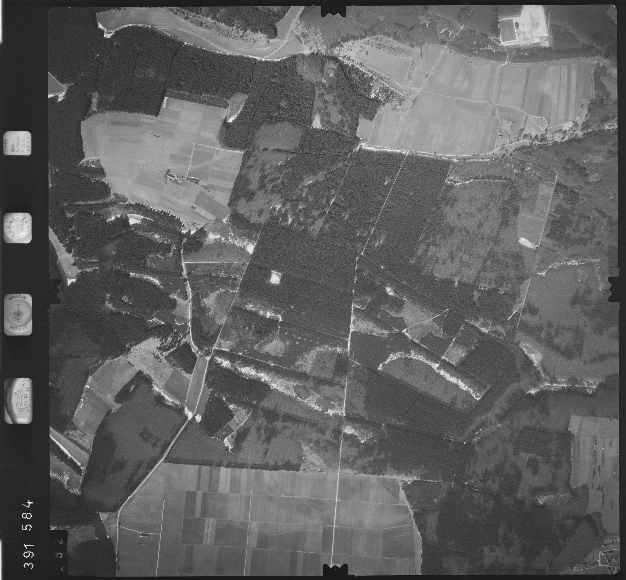 Luftbild: Film 22 Bildnr. 92, Bild 1