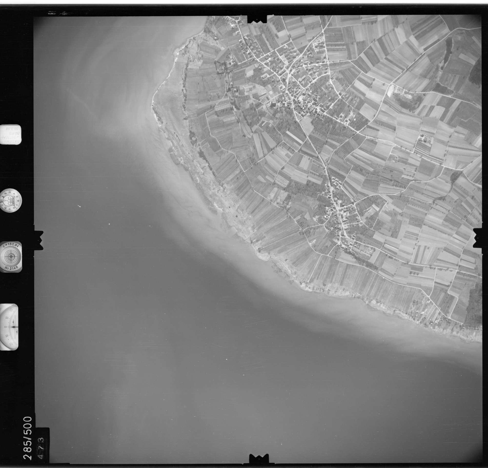 Luftbild: Film 79 Bildnr. 473, Bild 1