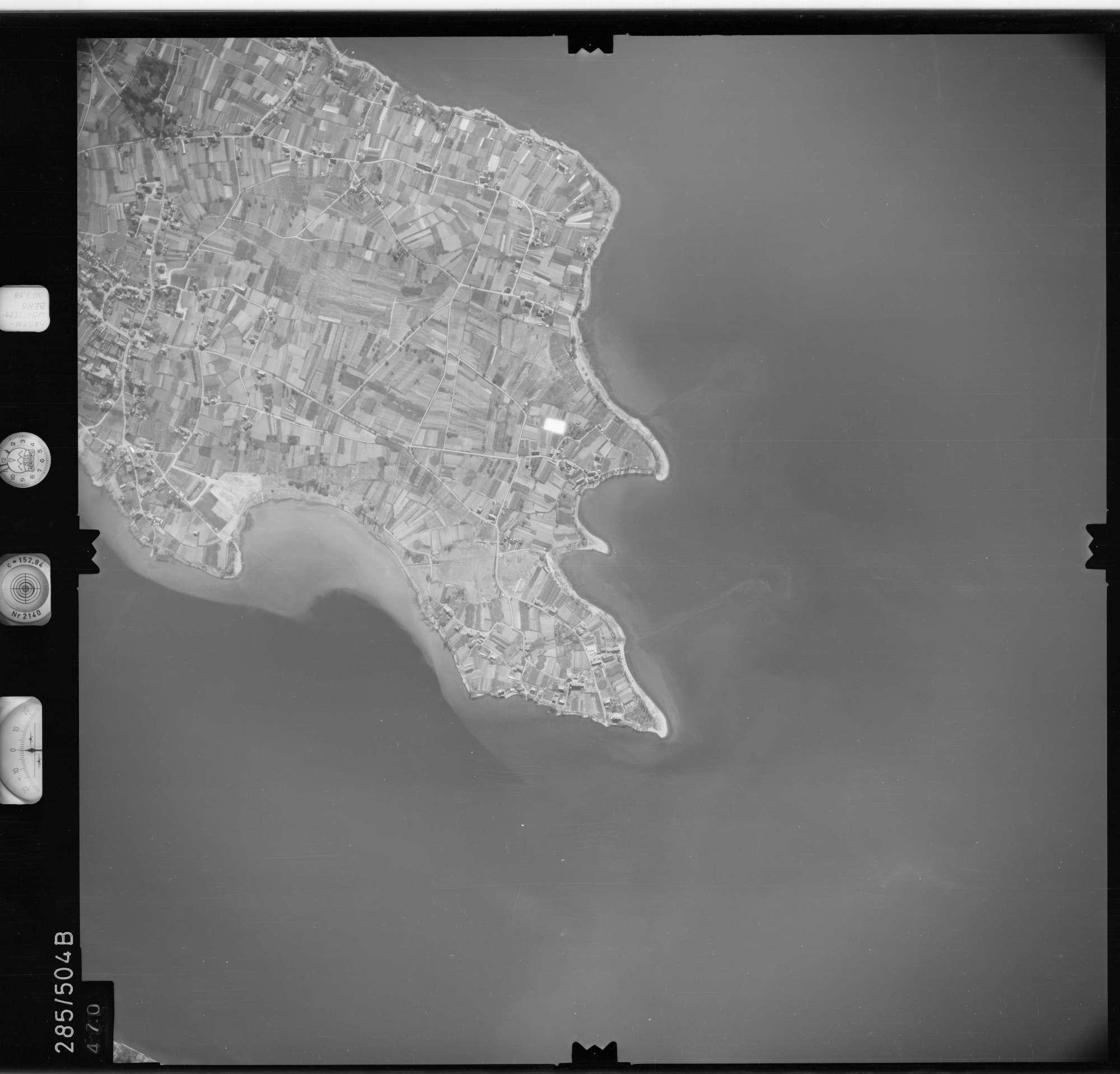 Luftbild: Film 79 Bildnr. 470, Bild 1