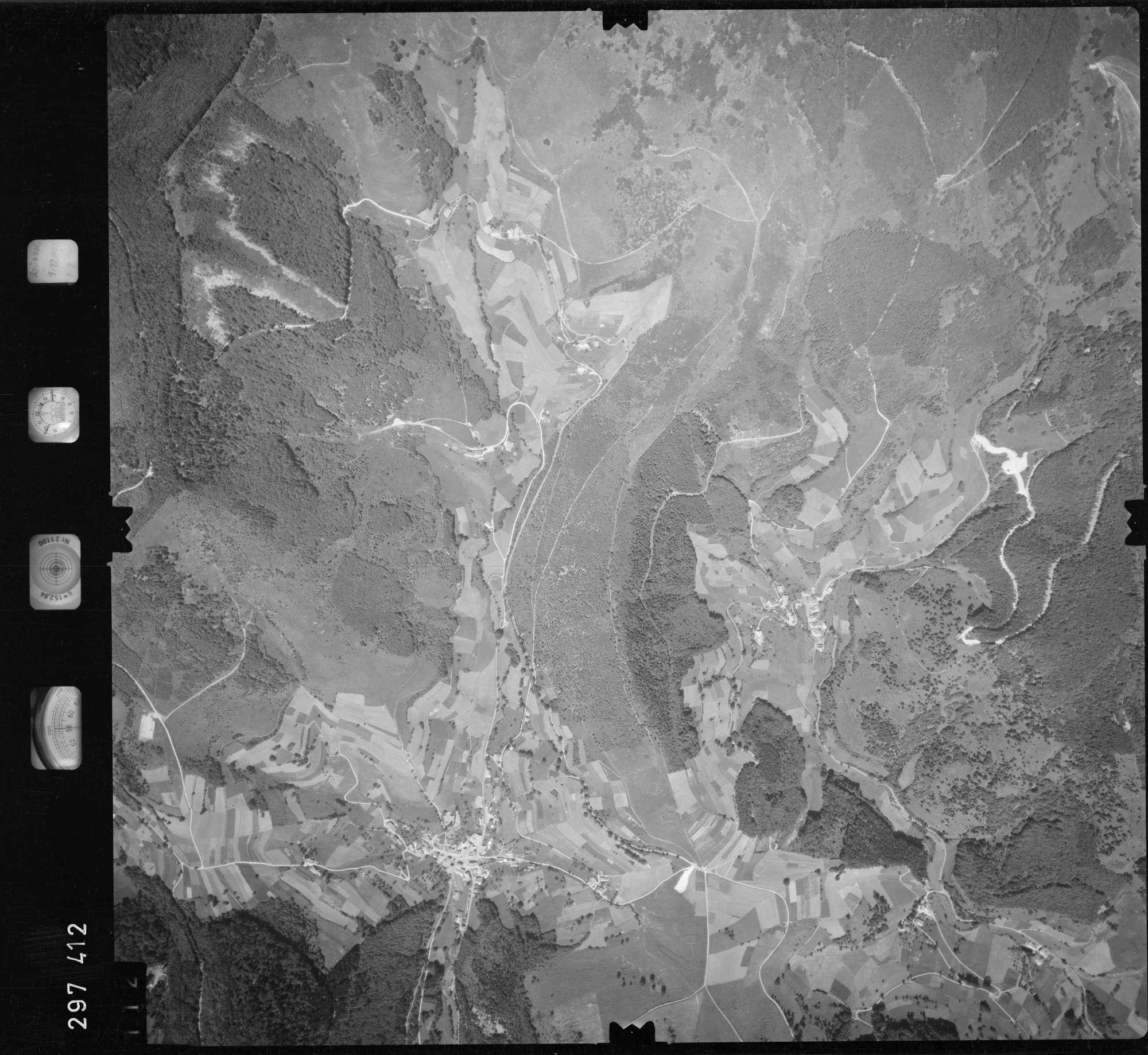 Luftbild: Film 68 Bildnr. 112, Bild 1