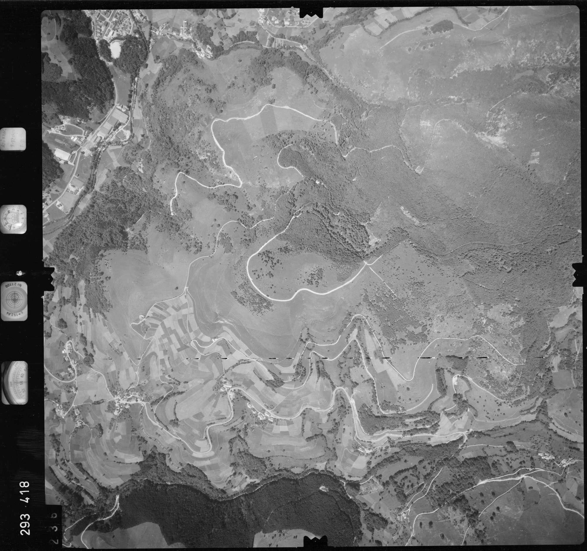 Luftbild: Film 68 Bildnr. 236, Bild 1