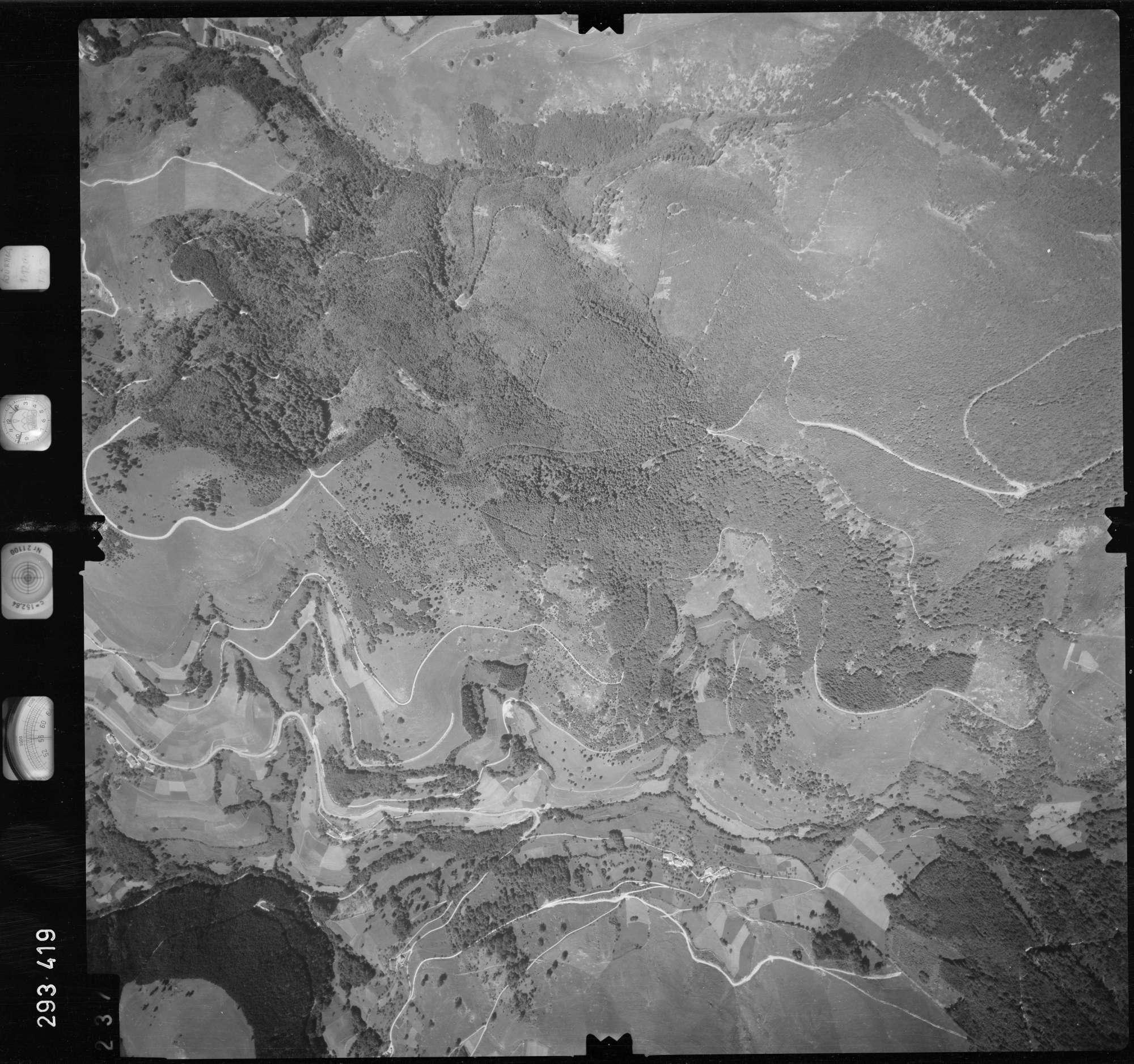 Luftbild: Film 68 Bildnr. 237, Bild 1
