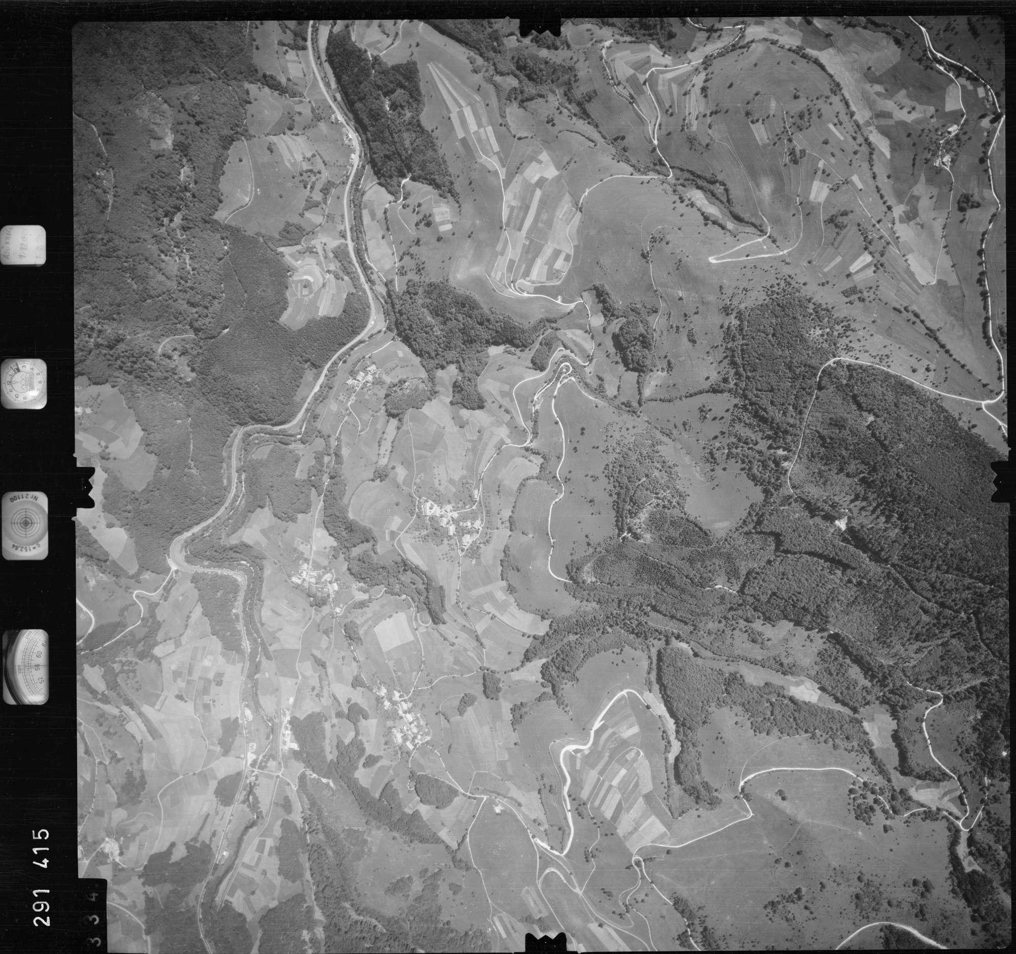 Luftbild: Film 68 Bildnr. 334, Bild 1