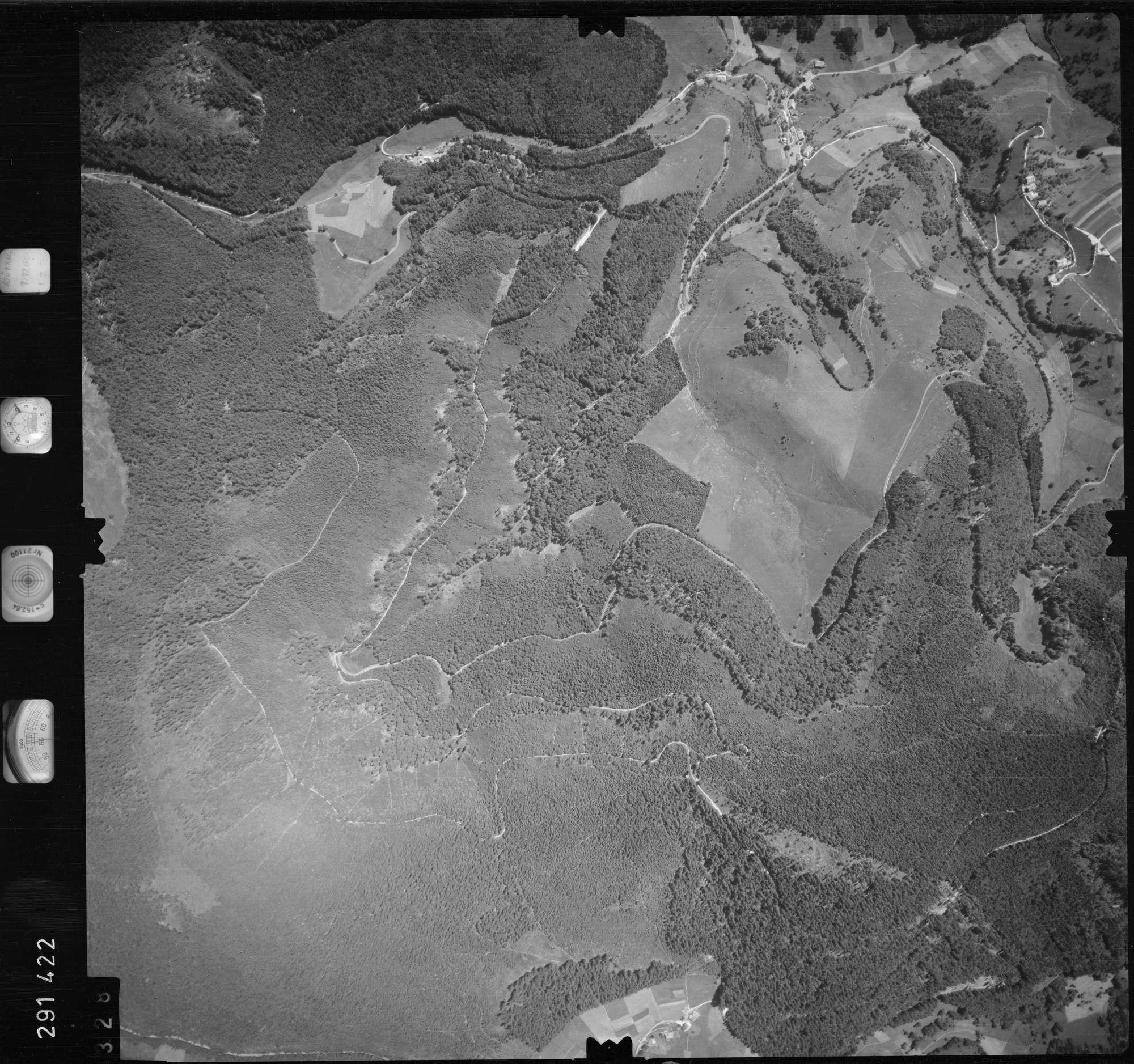 Luftbild: Film 68 Bildnr. 328, Bild 1
