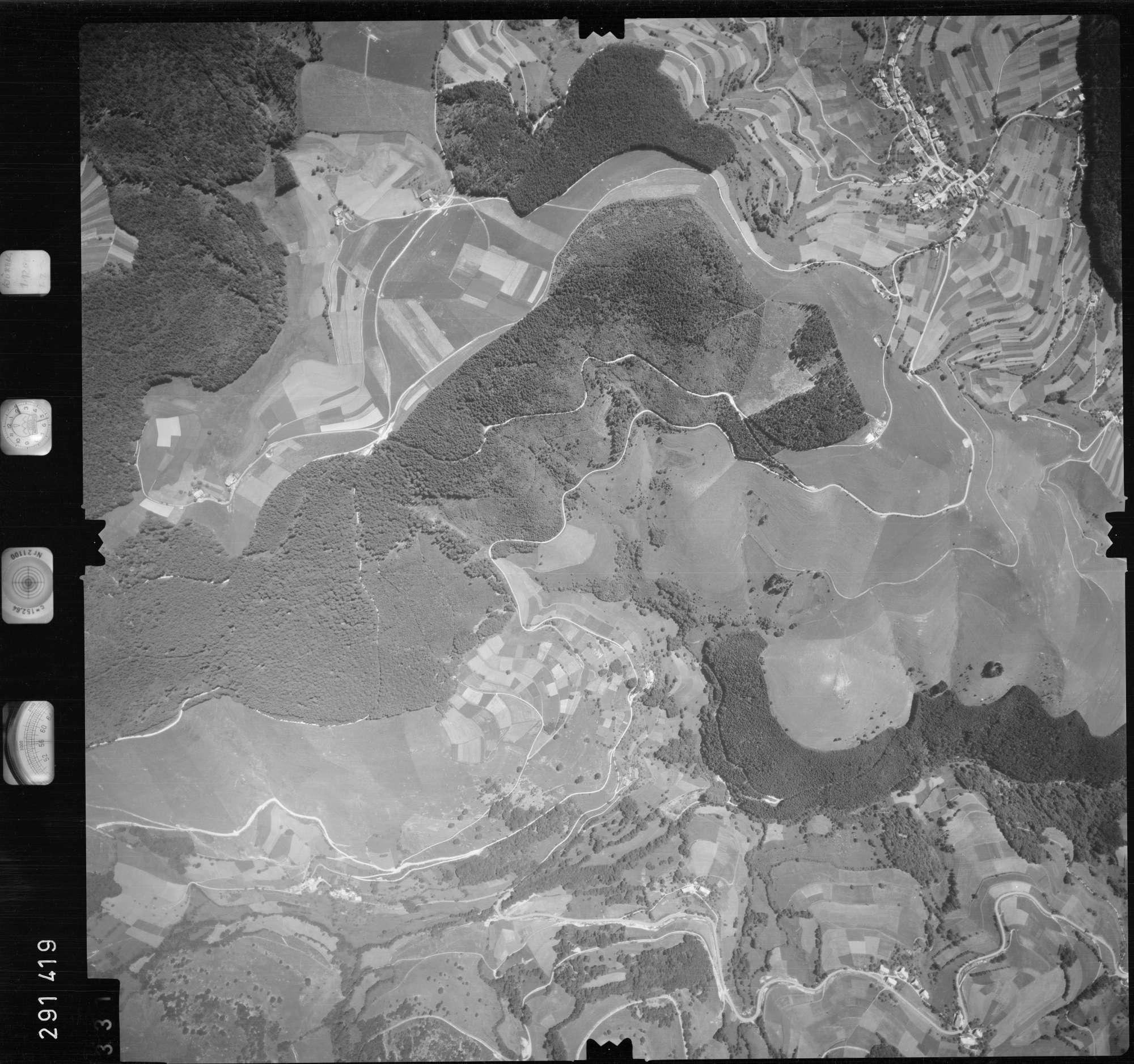 Luftbild: Film 68 Bildnr. 331, Bild 1