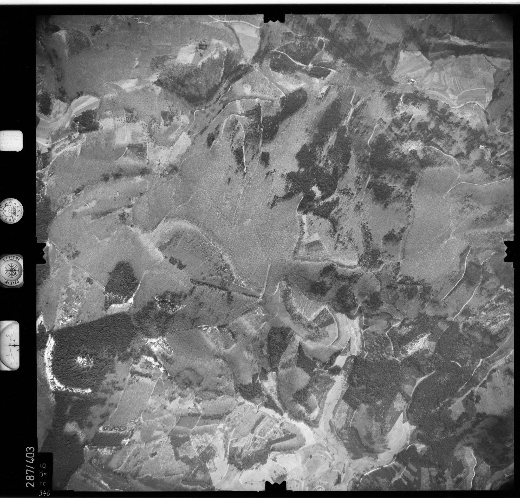 Luftbild: Film 71 Bildnr. 346, Bild 1