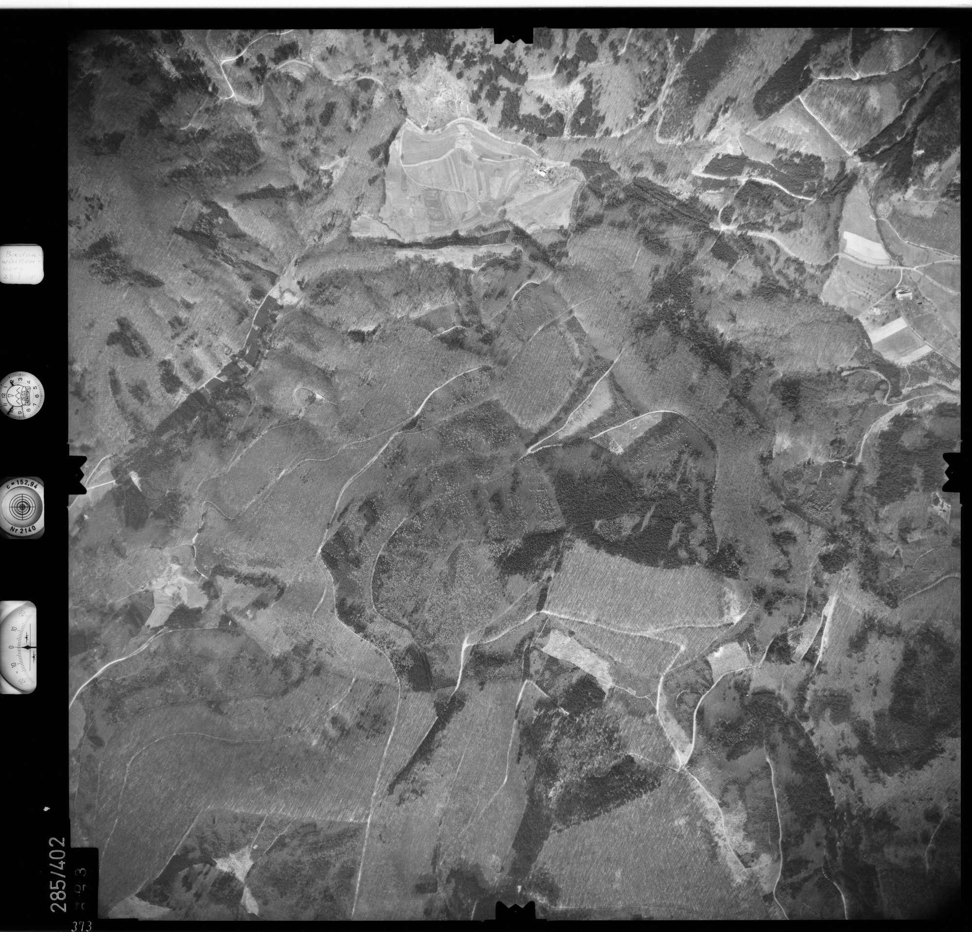 Luftbild: Film 71 Bildnr. 373, Bild 1