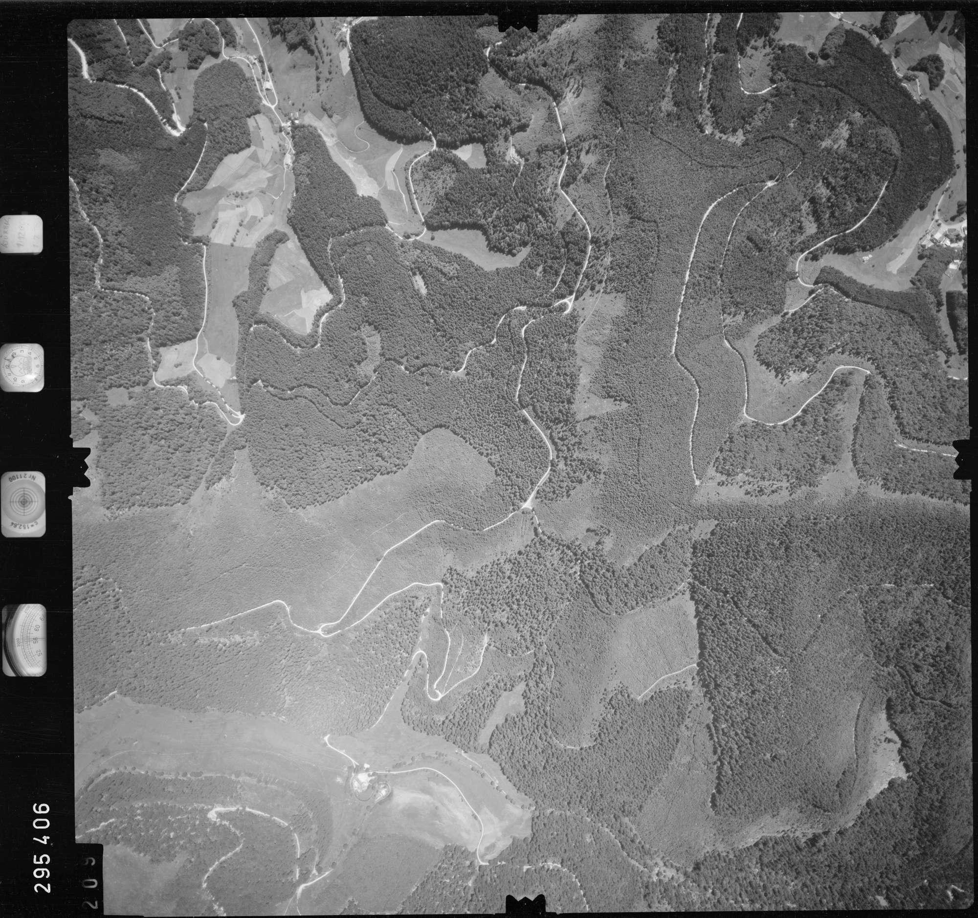 Luftbild: Film 68 Bildnr. 209, Bild 1