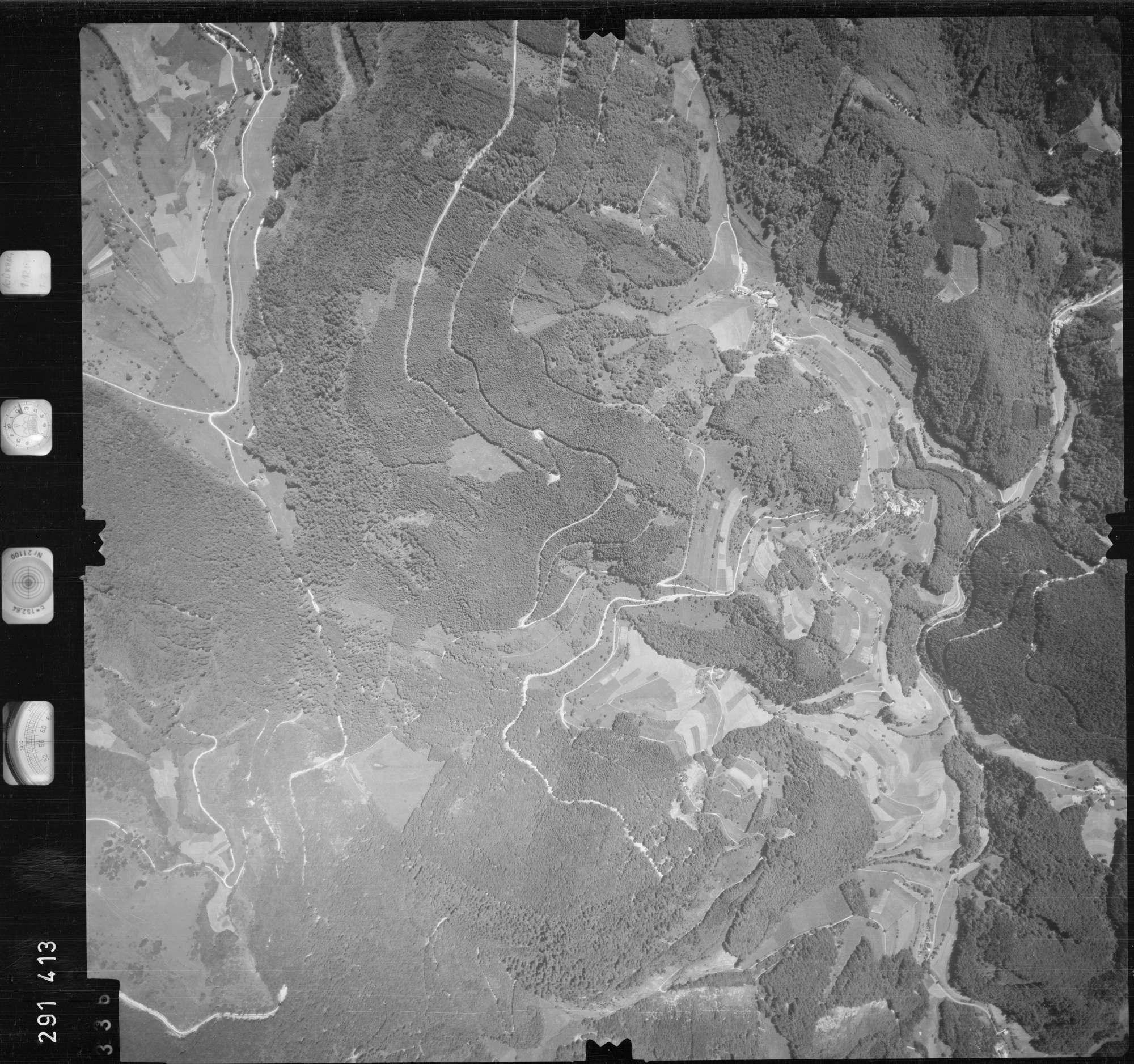 Luftbild: Film 68 Bildnr. 336, Bild 1