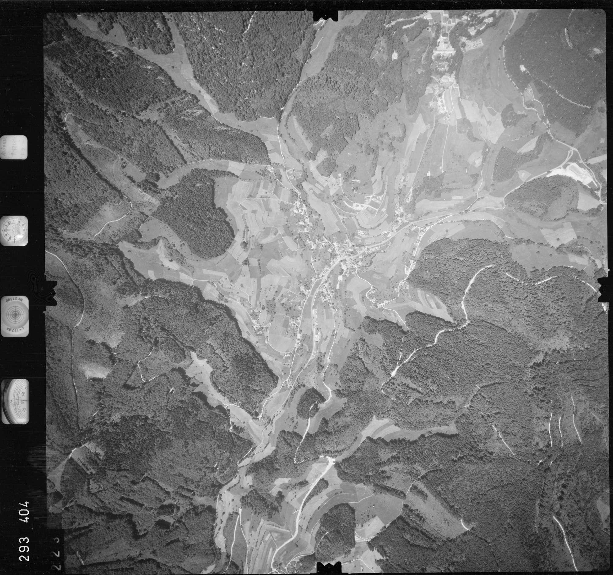 Luftbild: Film 68 Bildnr. 223, Bild 1