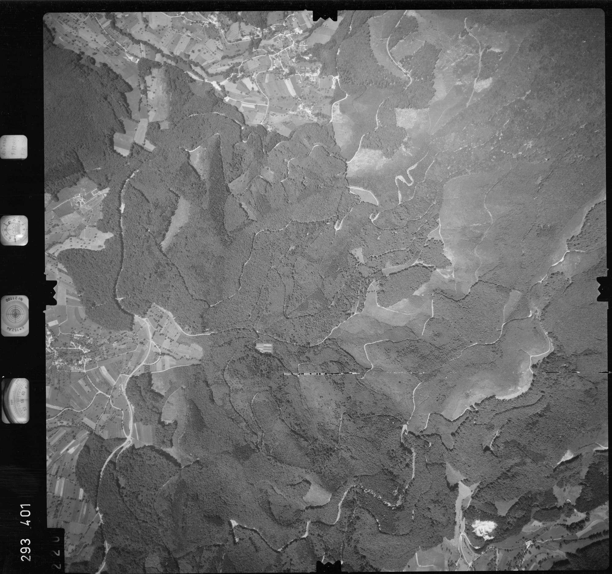 Luftbild: Film 68 Bildnr. 220, Bild 1