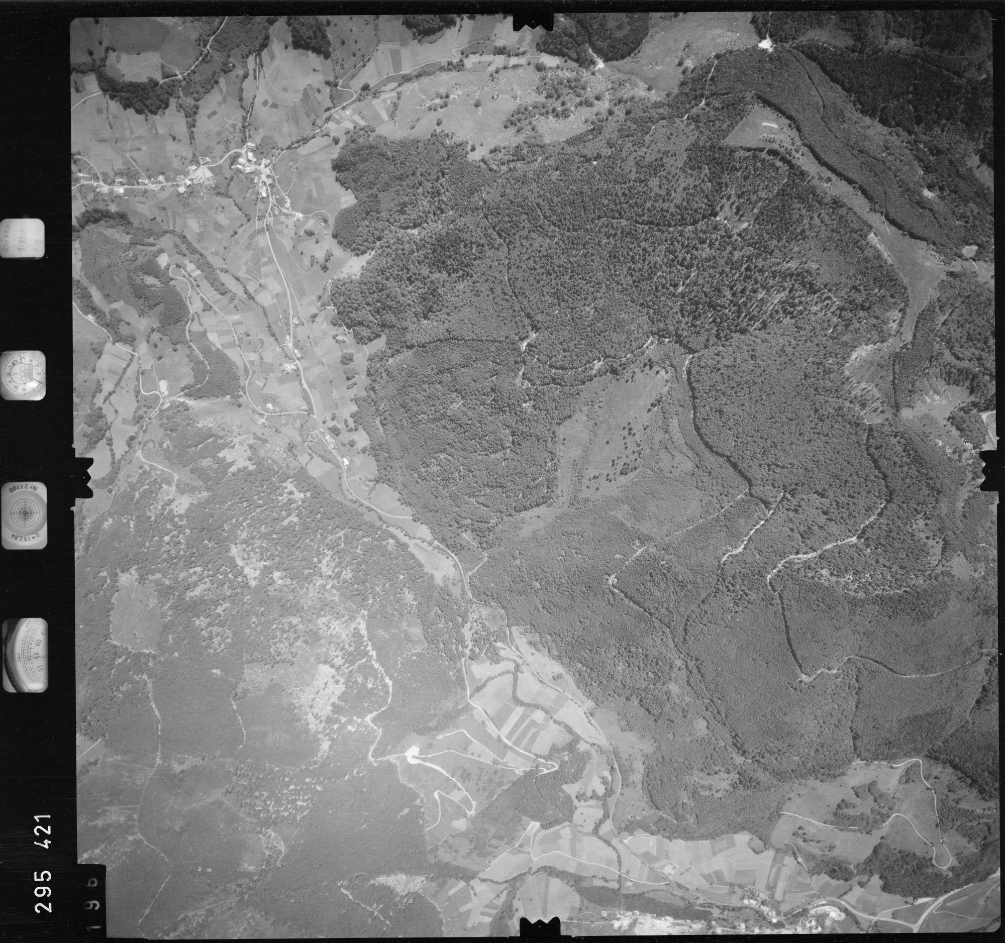 Luftbild: Film 68 Bildnr. 196, Bild 1