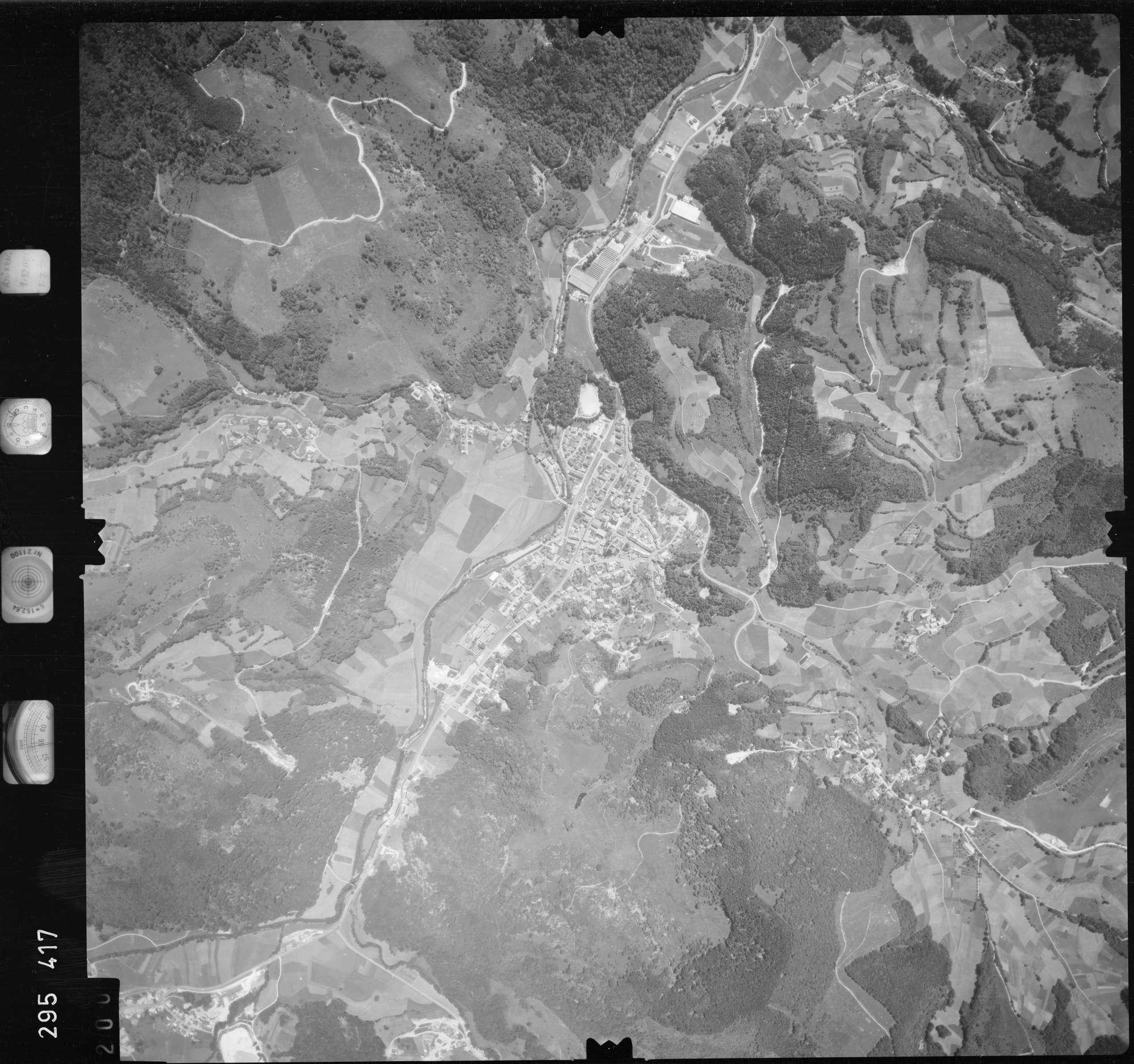 Luftbild: Film 68 Bildnr. 200, Bild 1