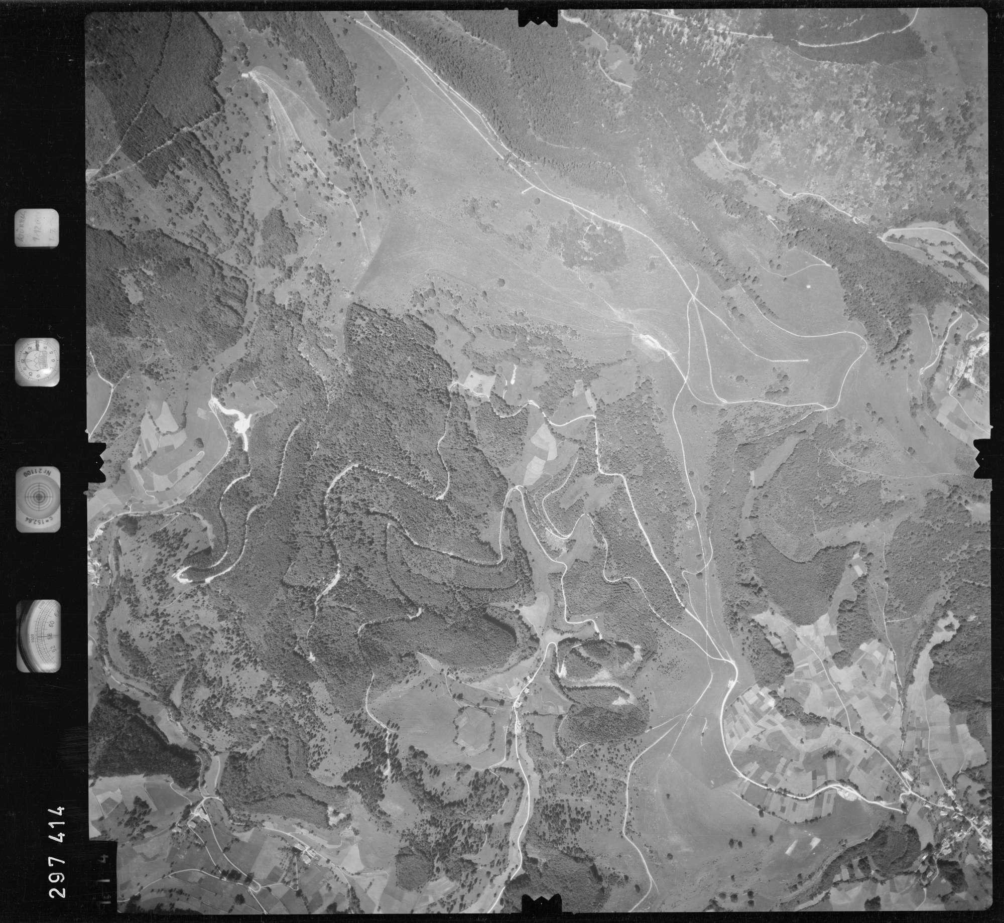 Luftbild: Film 68 Bildnr. 114, Bild 1