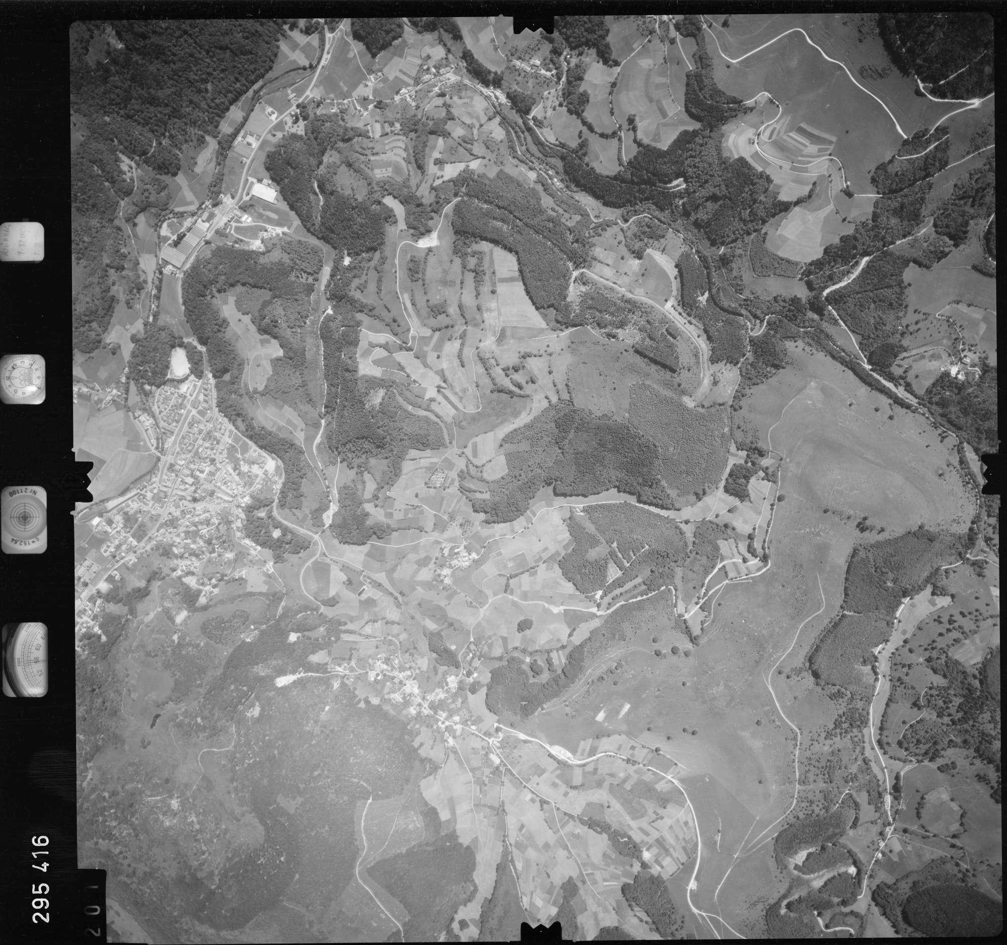 Luftbild: Film 68 Bildnr. 201, Bild 1