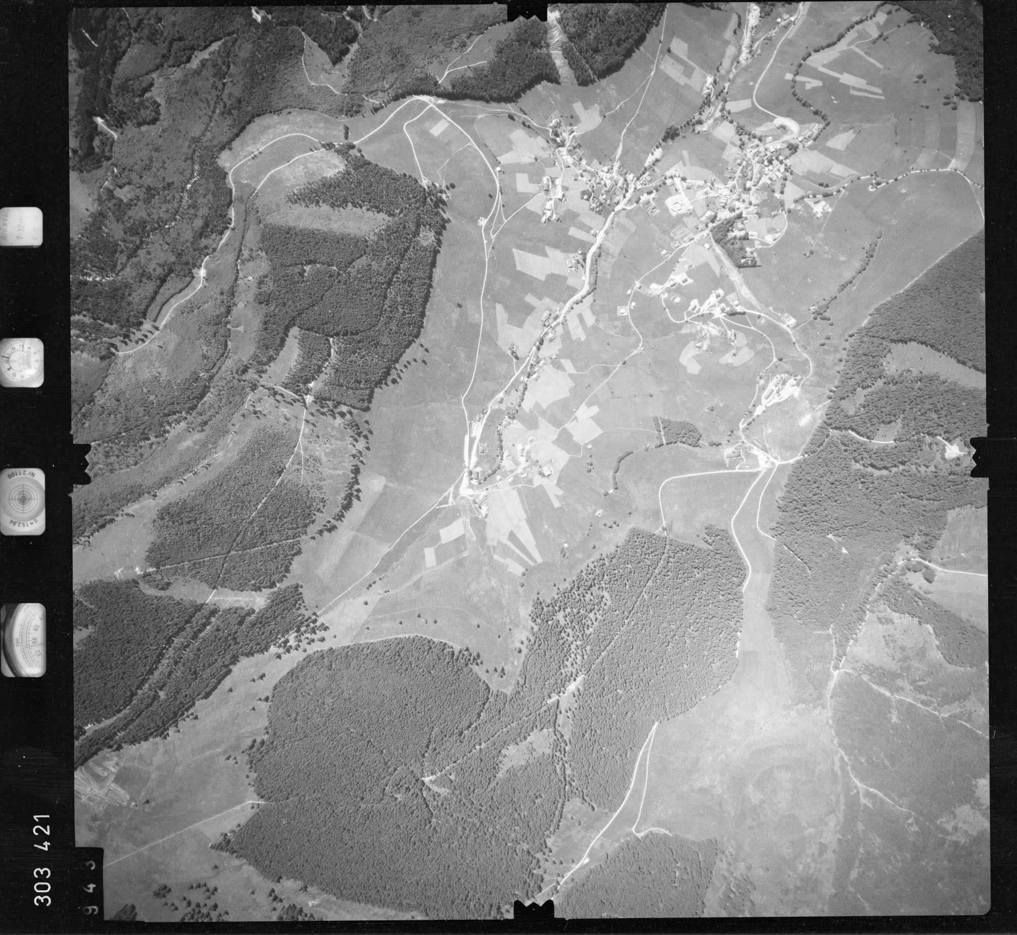 Luftbild: Film 55 Bildnr. 943, Bild 1