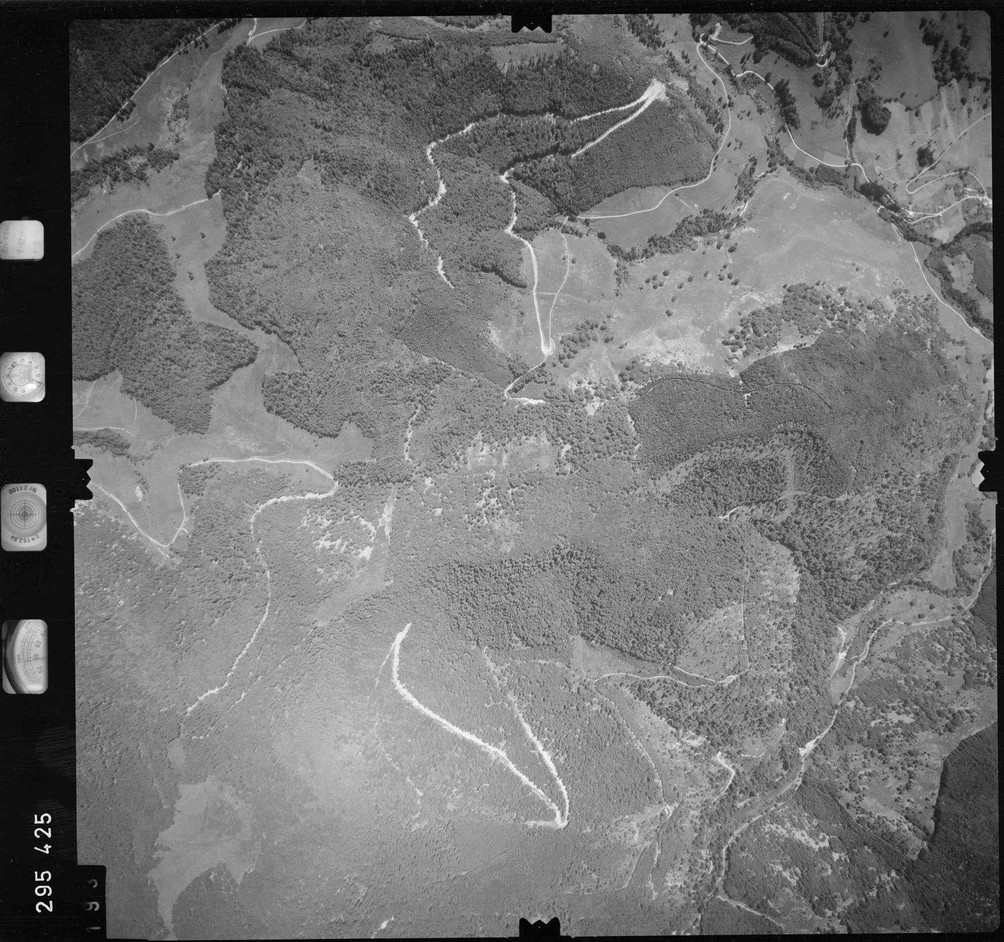 Luftbild: Film 68 Bildnr. 193, Bild 1
