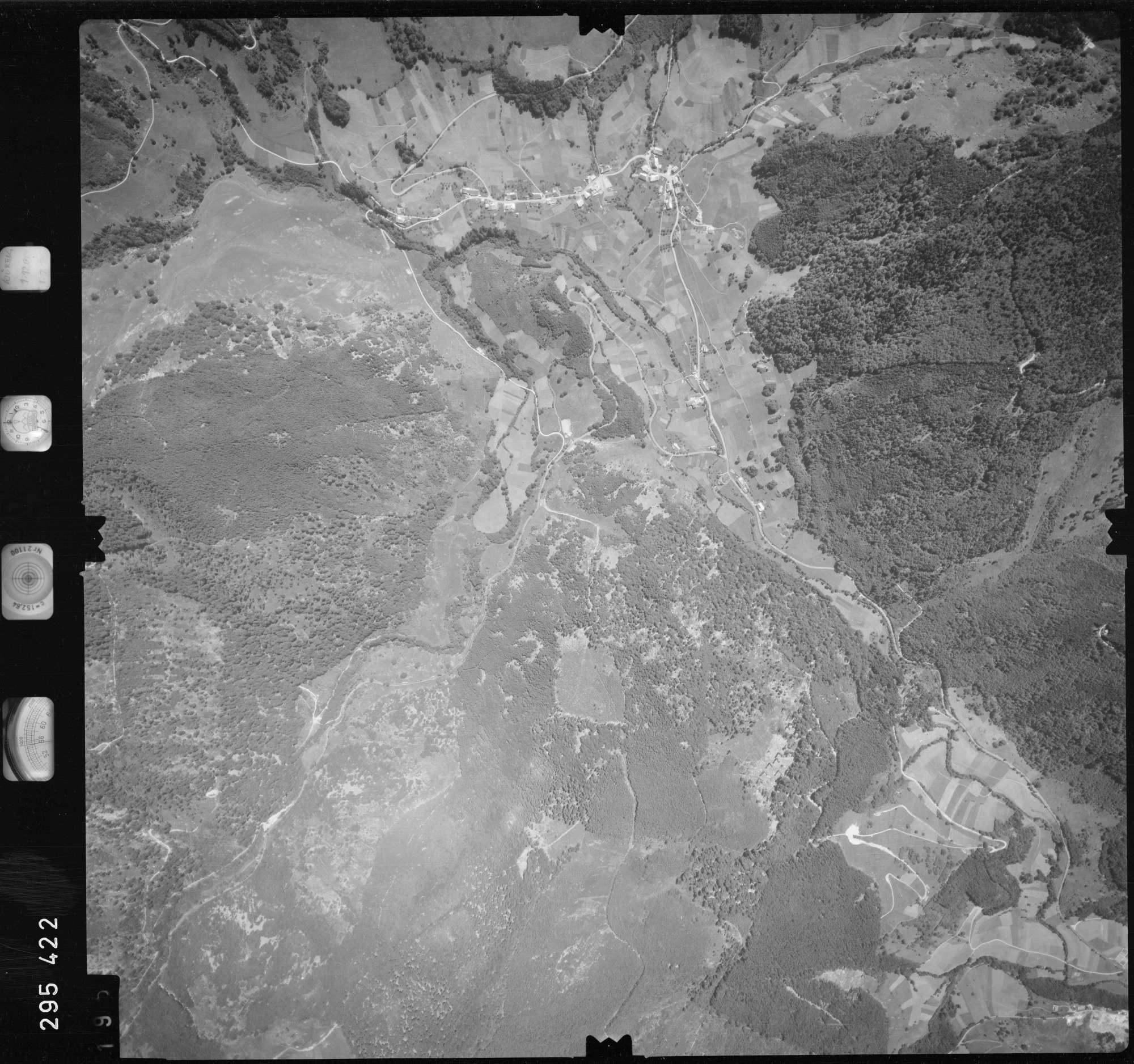 Luftbild: Film 68 Bildnr. 195, Bild 1