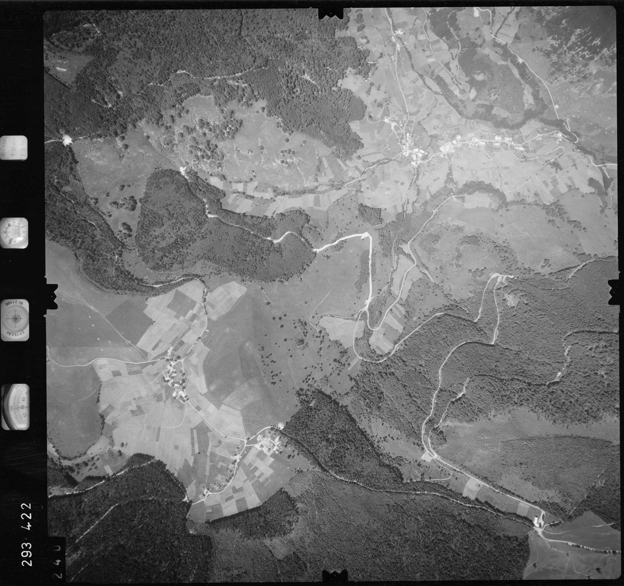 Luftbild: Film 68 Bildnr. 240, Bild 1