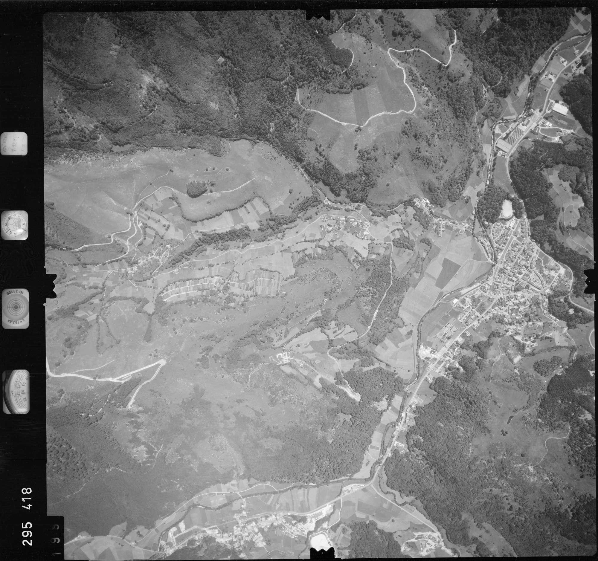 Luftbild: Film 68 Bildnr. 199, Bild 1