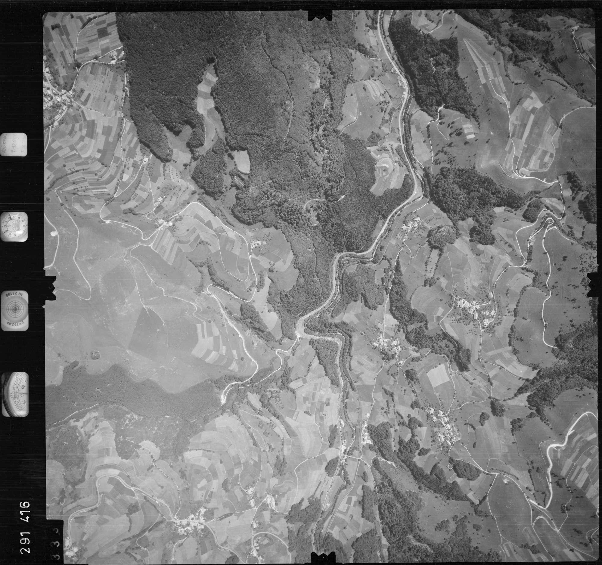 Luftbild: Film 68 Bildnr. 333, Bild 1