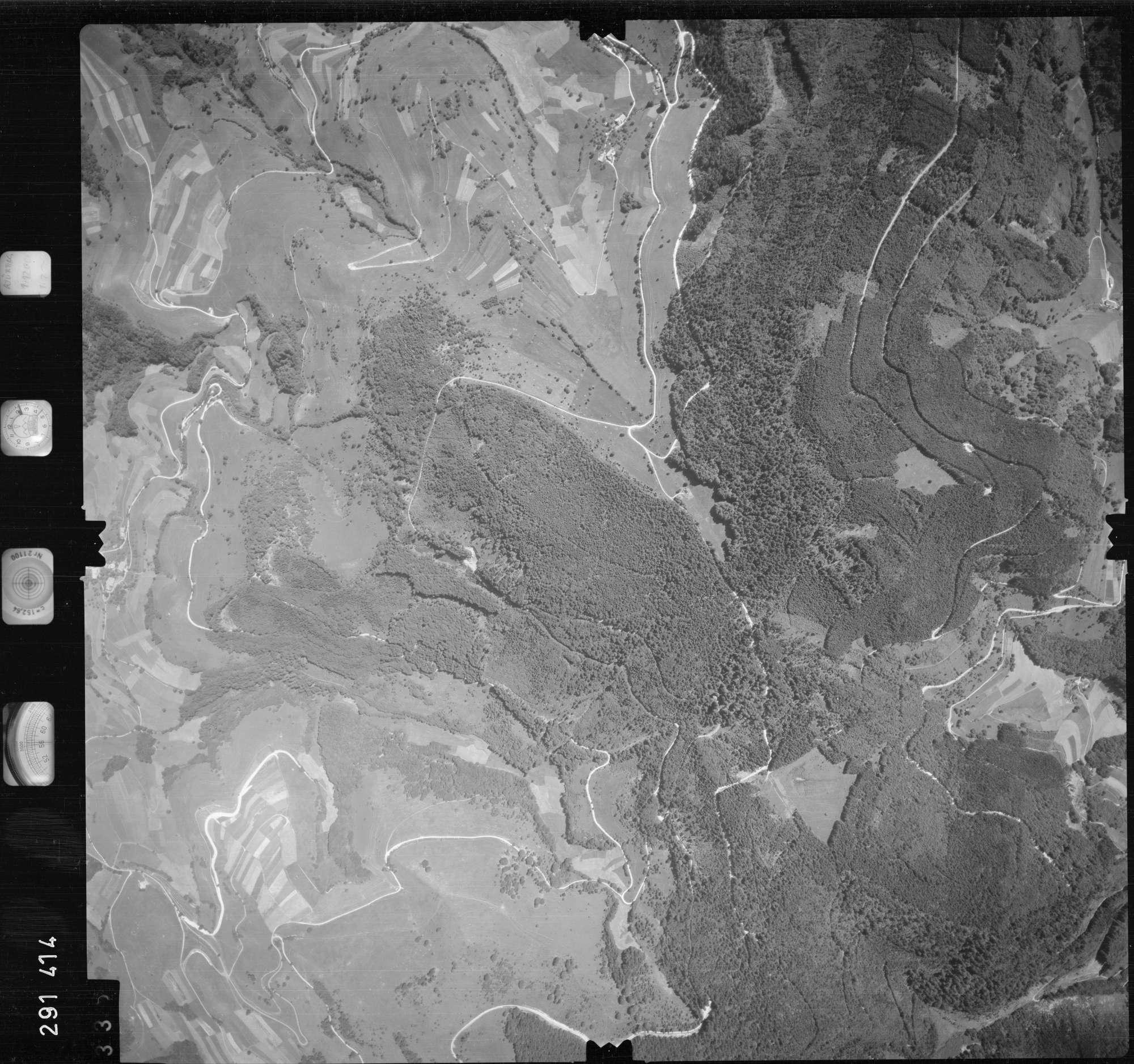 Luftbild: Film 68 Bildnr. 335, Bild 1