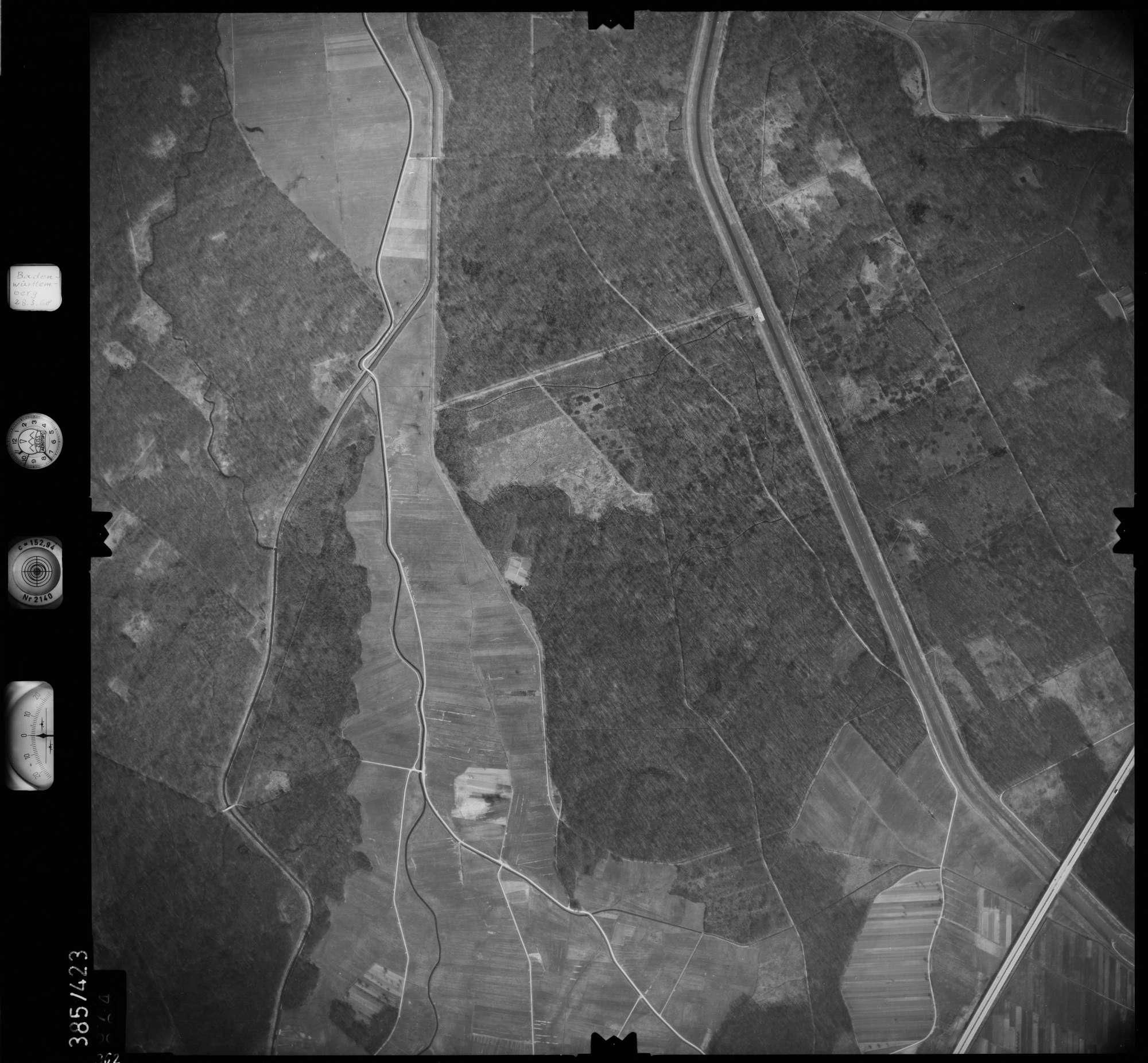 Luftbild: Film 24 Bildnr. 362, Bild 1