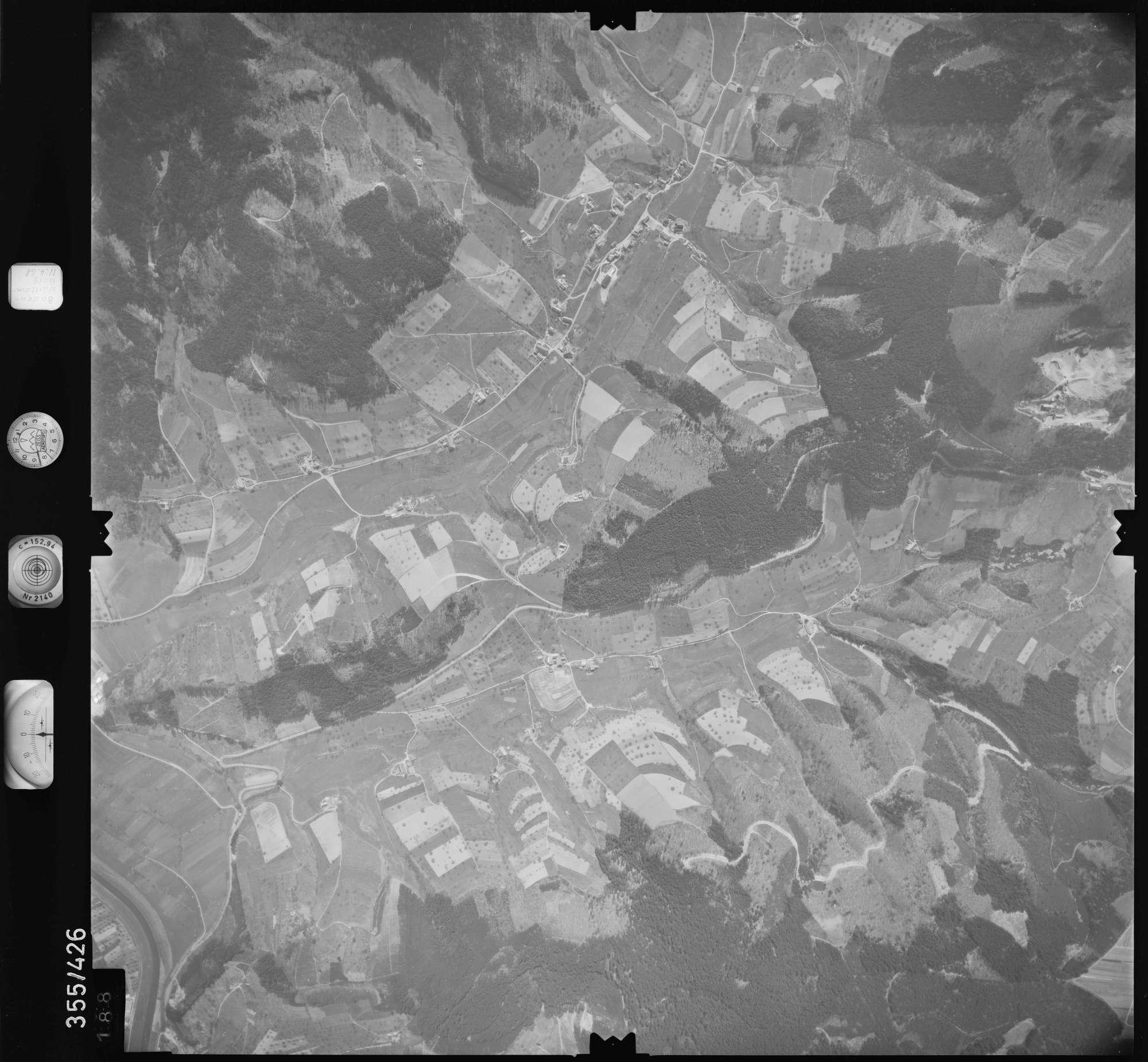 Luftbild: Film 37 Bildnr. 188, Bild 1