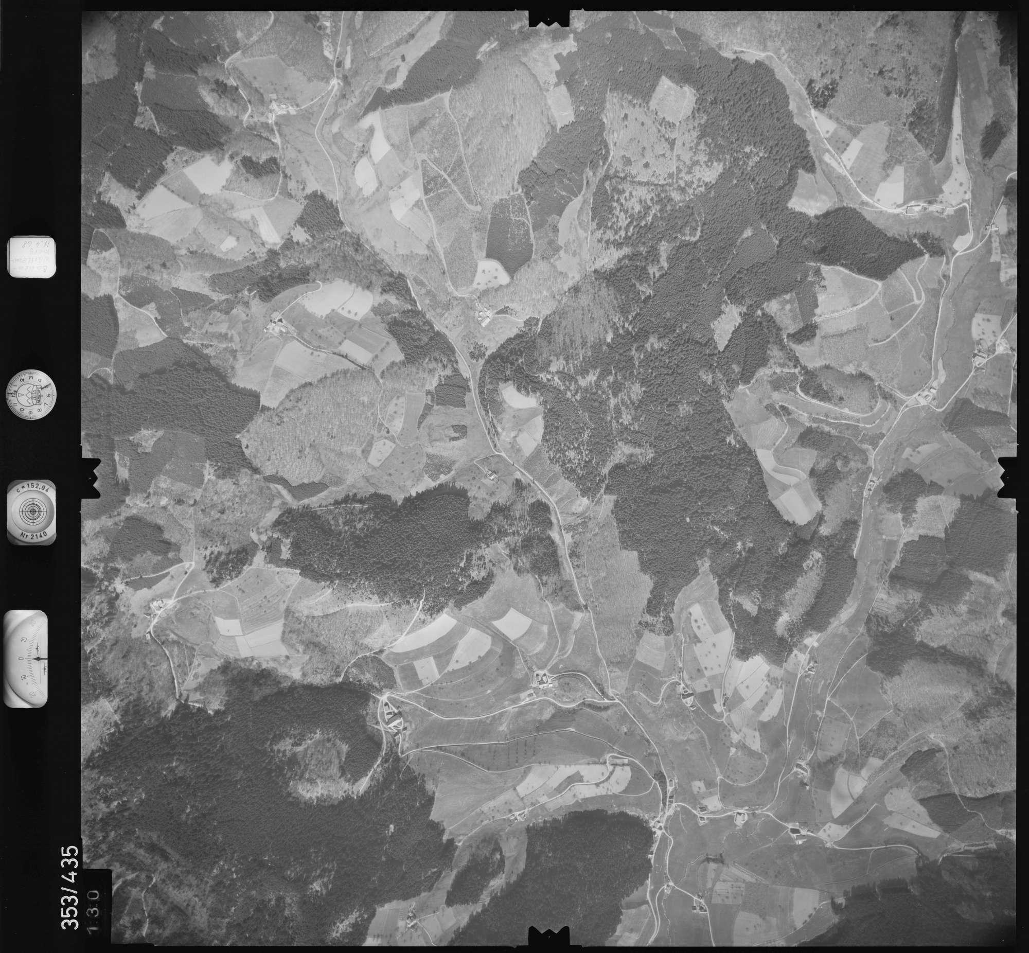 Luftbild: Film 37 Bildnr. 130, Bild 1