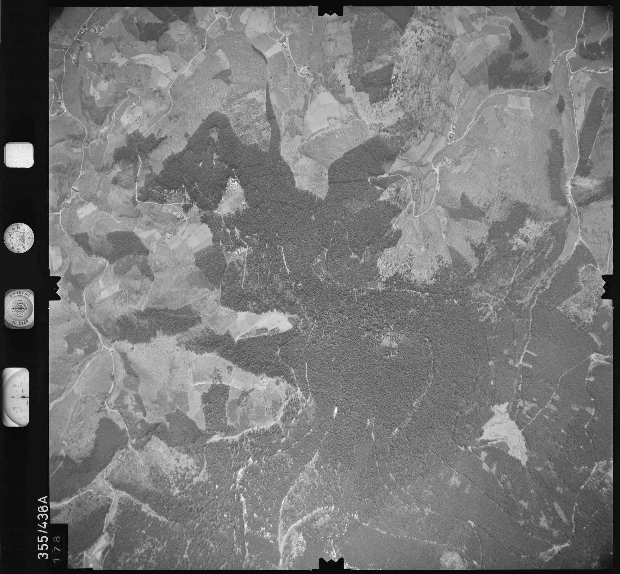 Luftbild: Film 37 Bildnr. 178, Bild 1