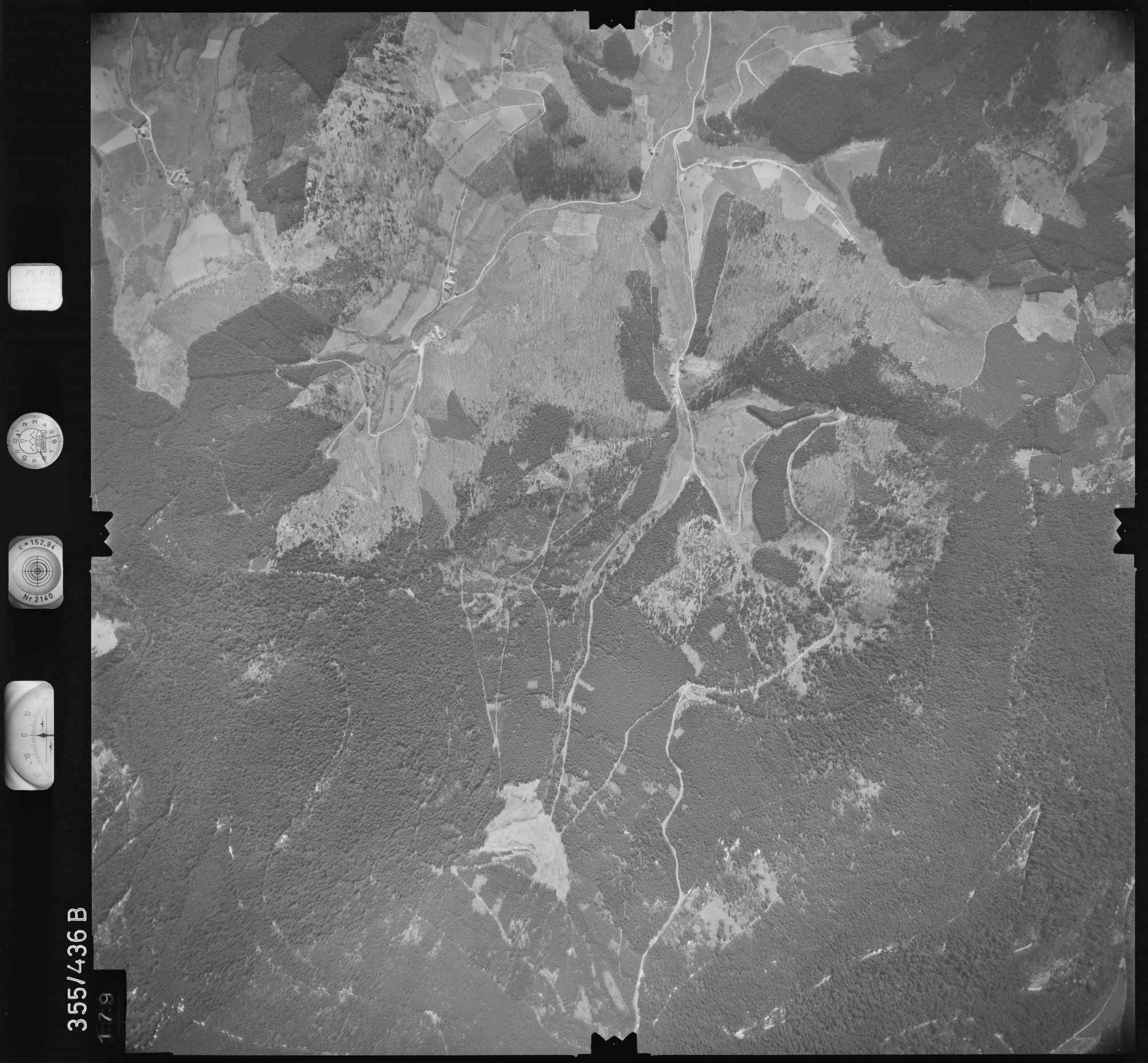 Luftbild: Film 37 Bildnr. 179, Bild 1