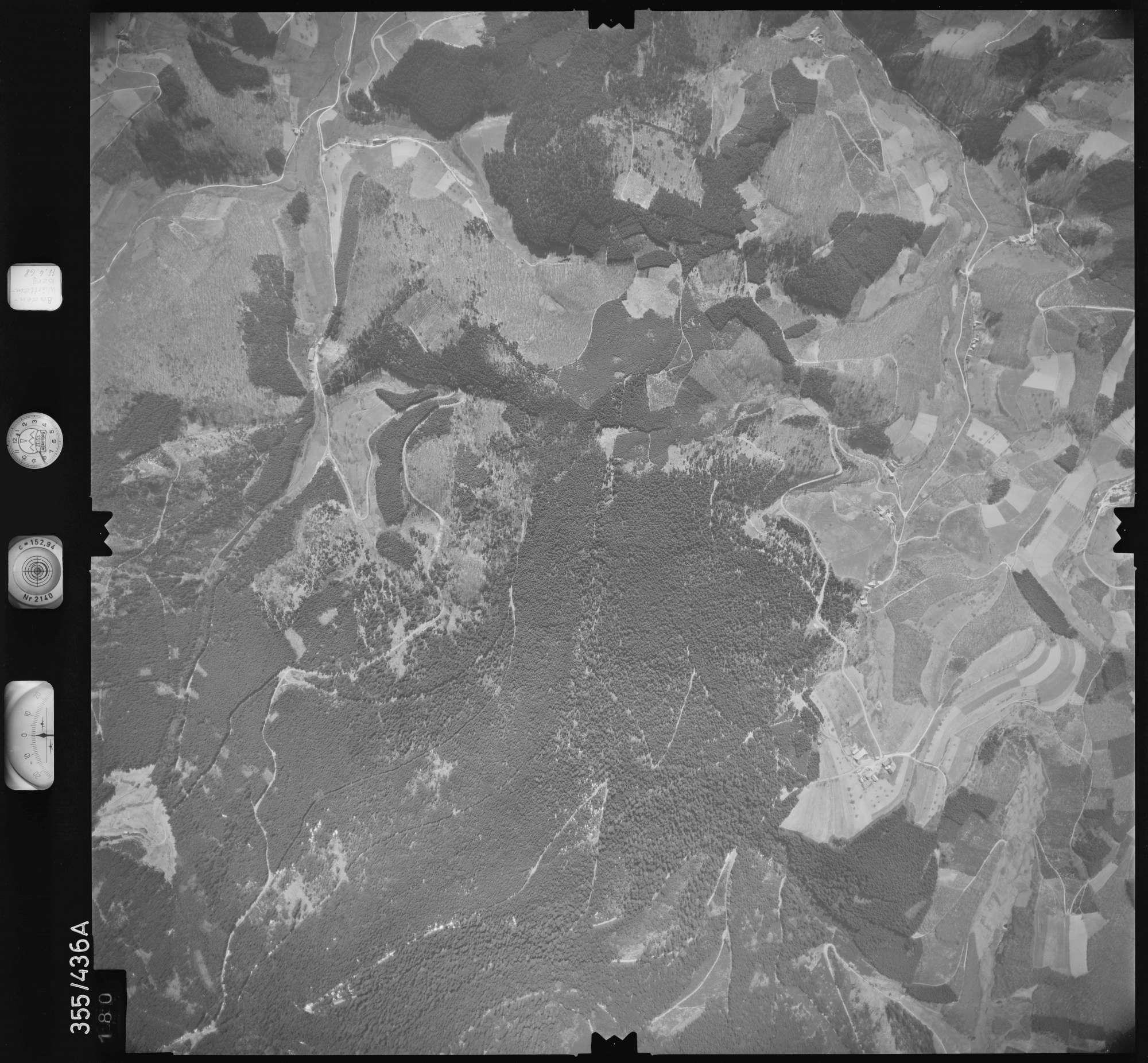 Luftbild: Film 37 Bildnr. 180, Bild 1