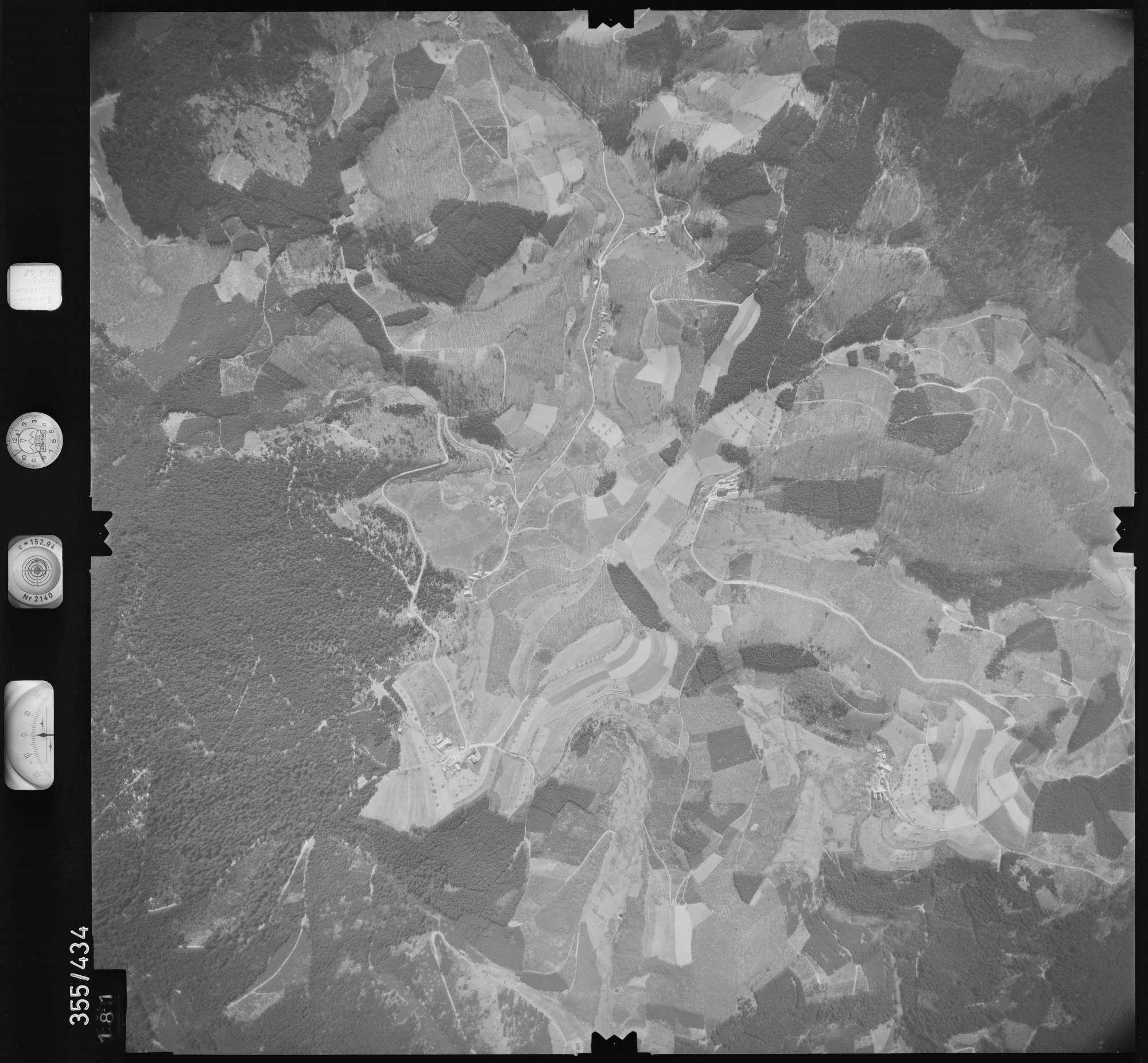 Luftbild: Film 37 Bildnr. 181, Bild 1