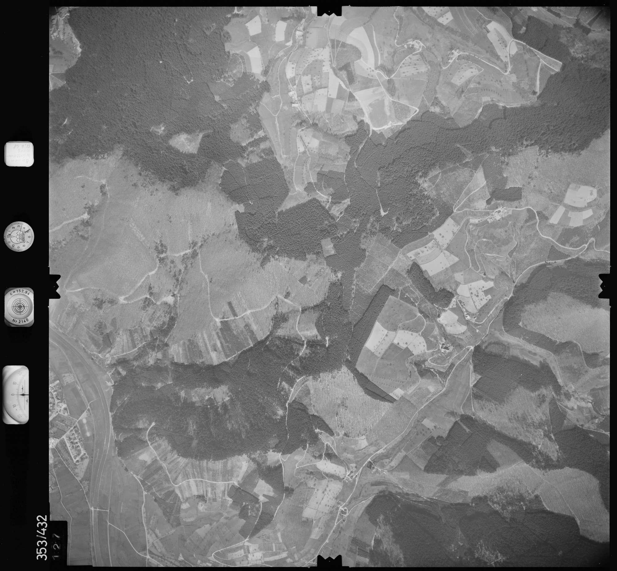 Luftbild: Film 37 Bildnr. 127, Bild 1