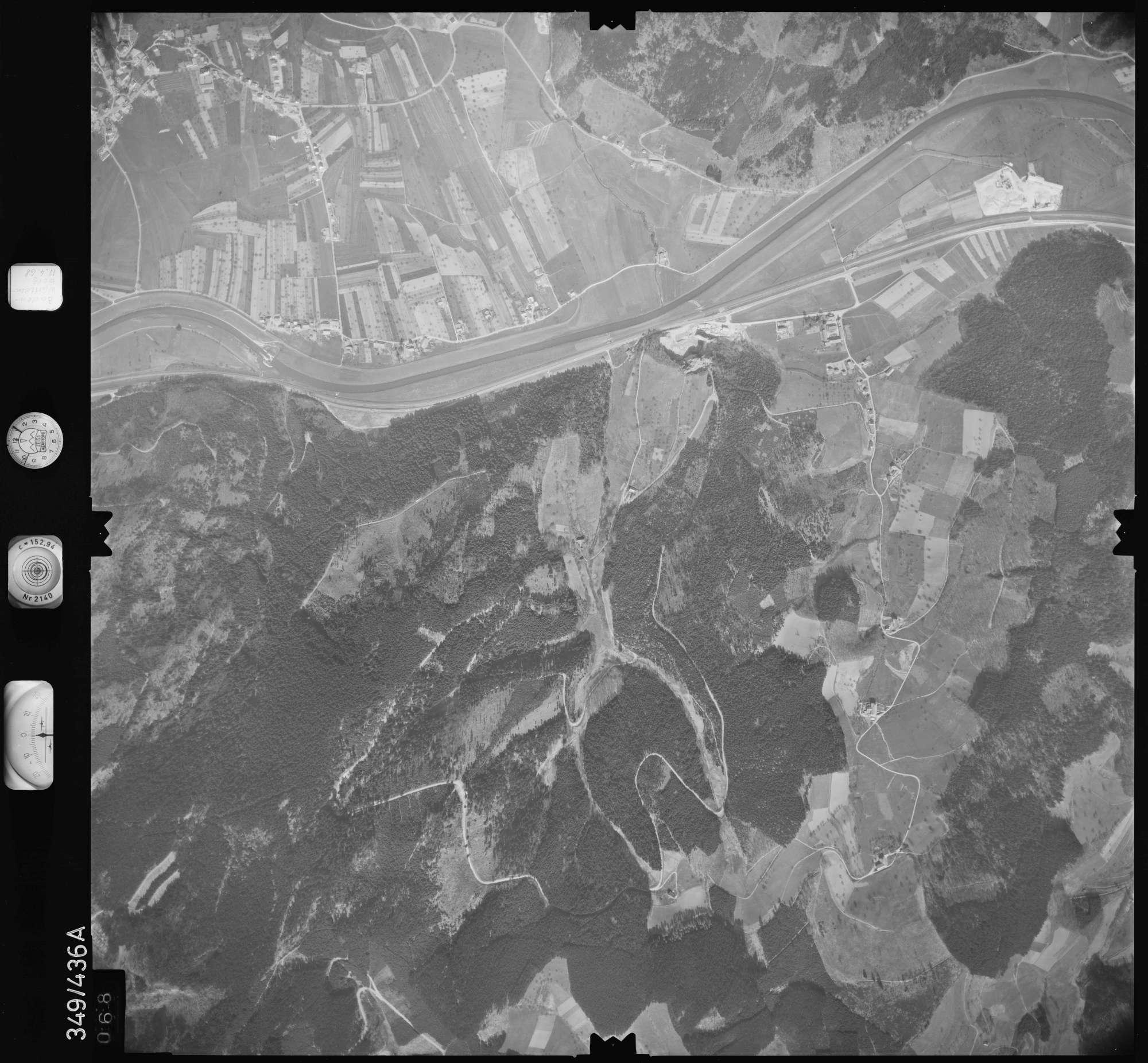Luftbild: Film 37 Bildnr. 68, Bild 1
