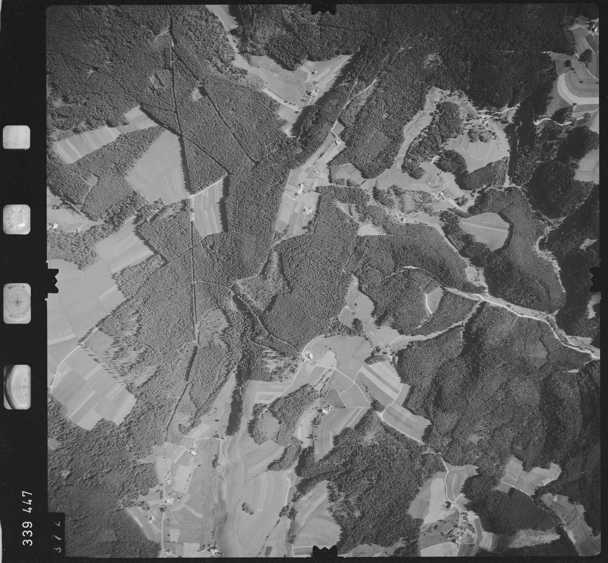 Luftbild: Film 48 Bildnr. 372, Bild 1