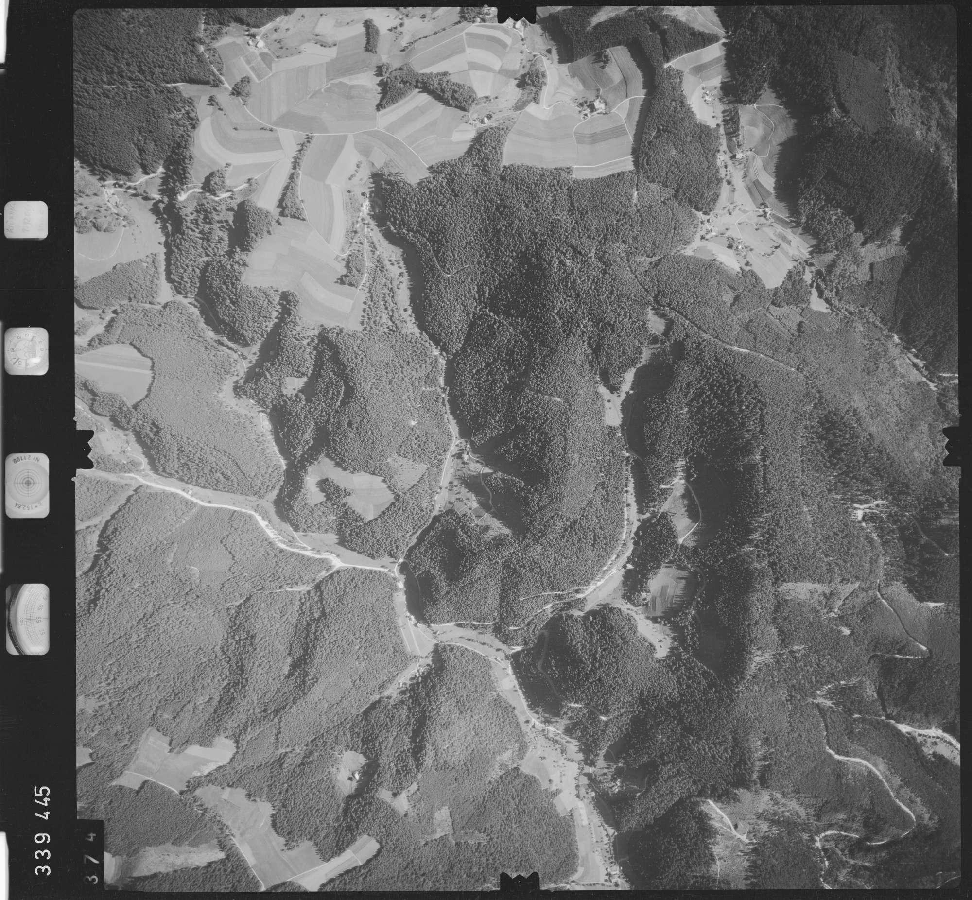 Luftbild: Film 48 Bildnr. 374, Bild 1