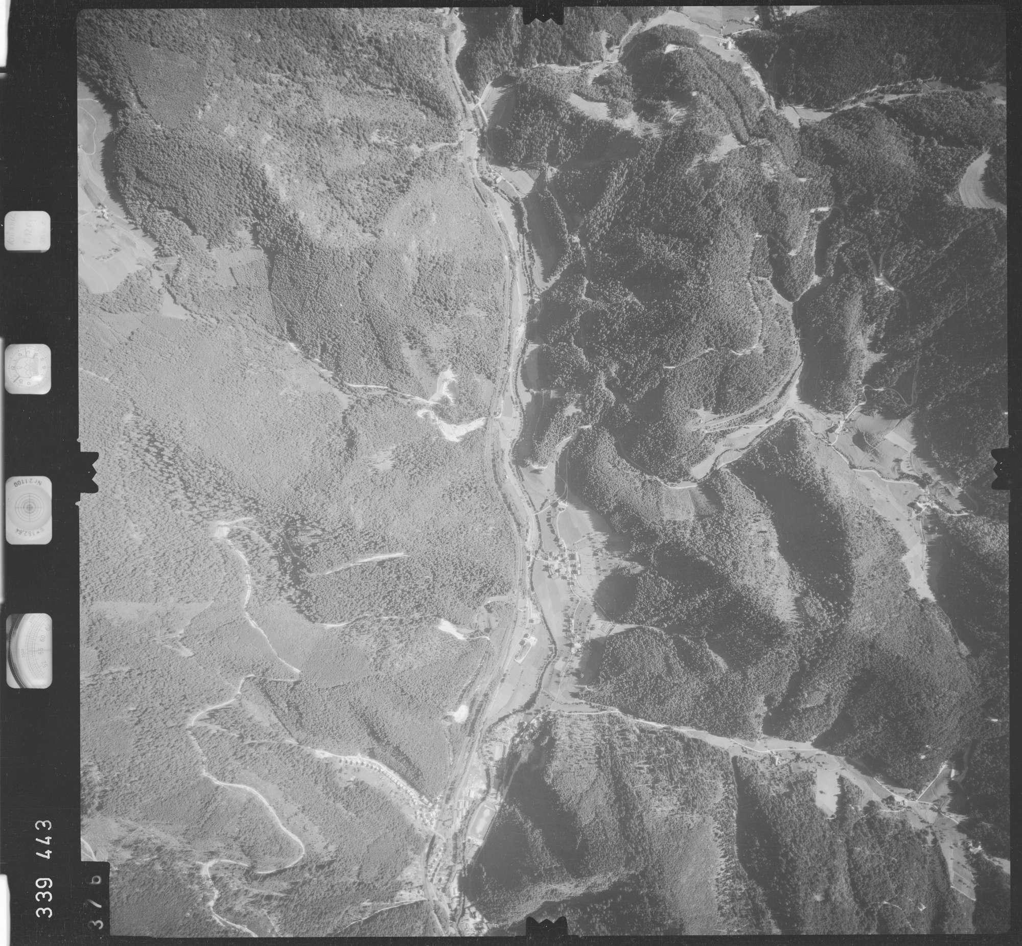 Luftbild: Film 48 Bildnr. 376, Bild 1