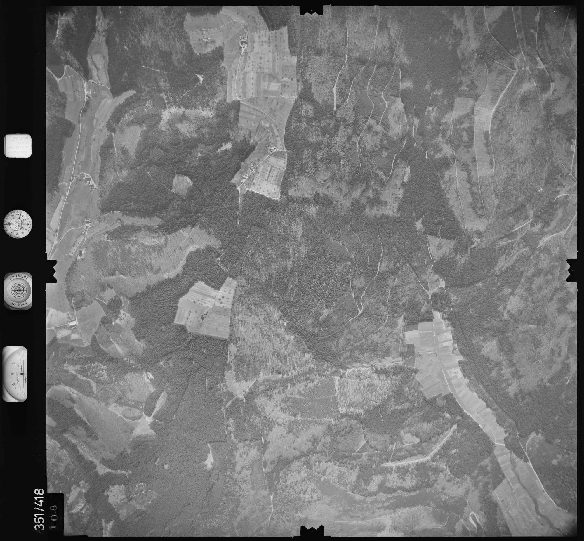 Luftbild: Film 37 Bildnr. 108, Bild 1