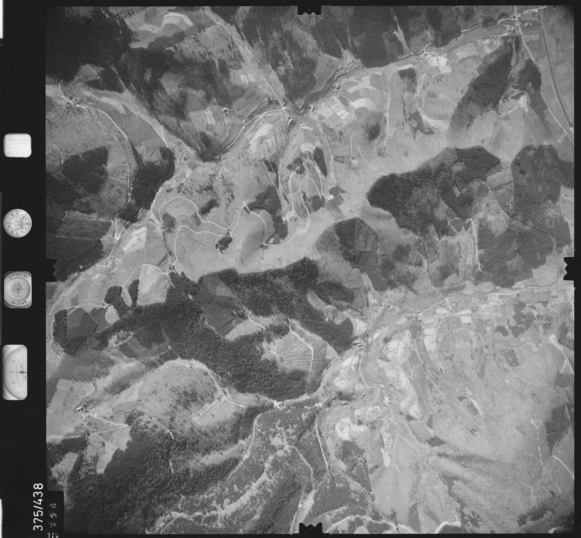 Luftbild: Film 28 Bildnr. 314, Bild 1