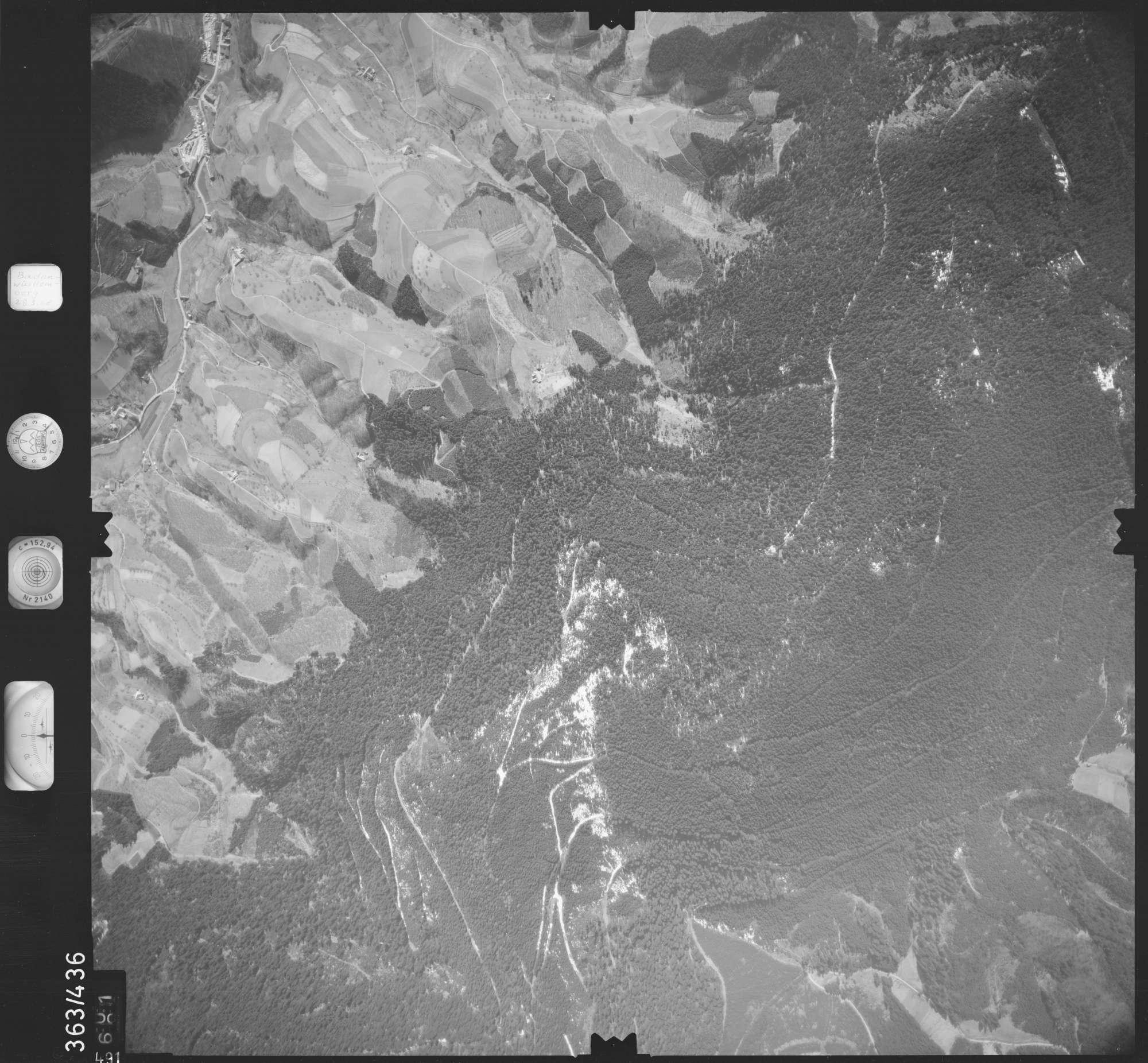 Luftbild: Film 28 Bildnr. 491, Bild 1