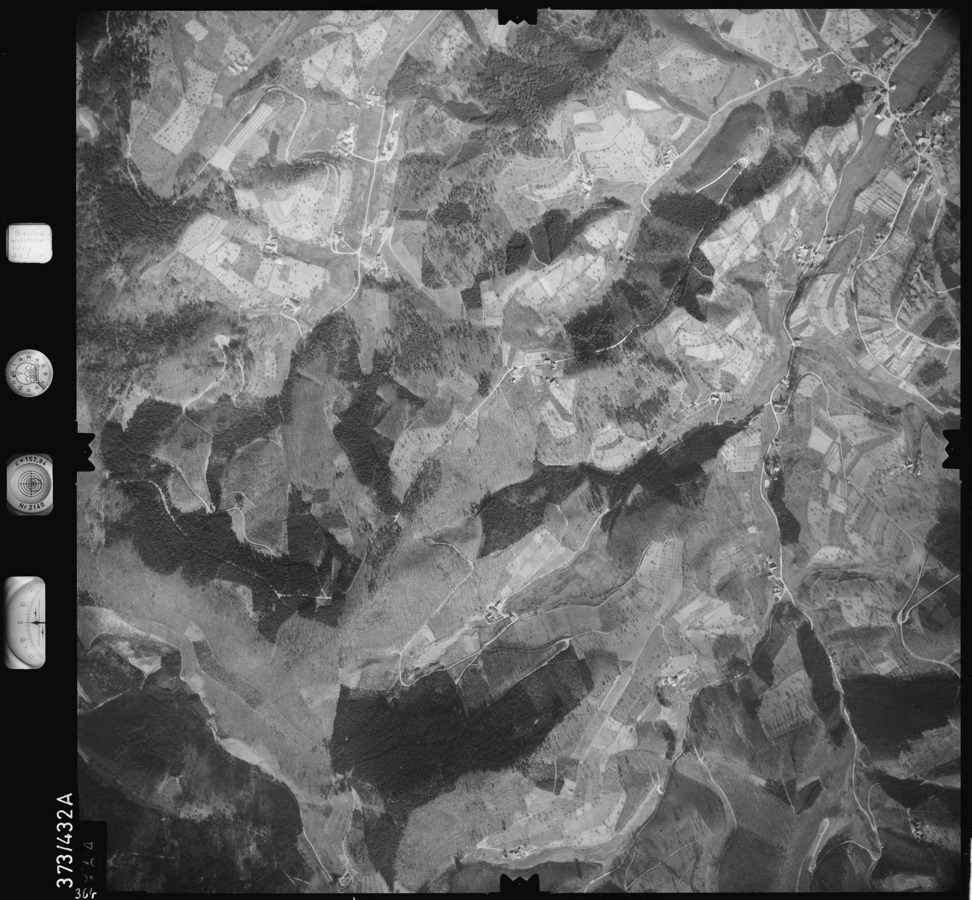 Luftbild: Film 28 Bildnr. 364, Bild 1