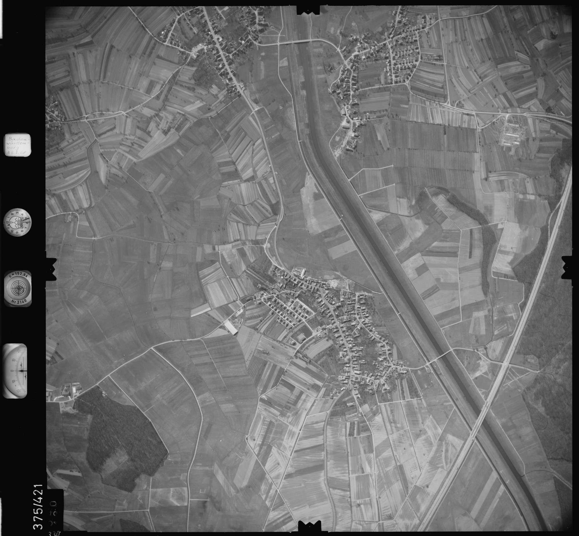 Luftbild: Film 28 Bildnr. 330, Bild 1