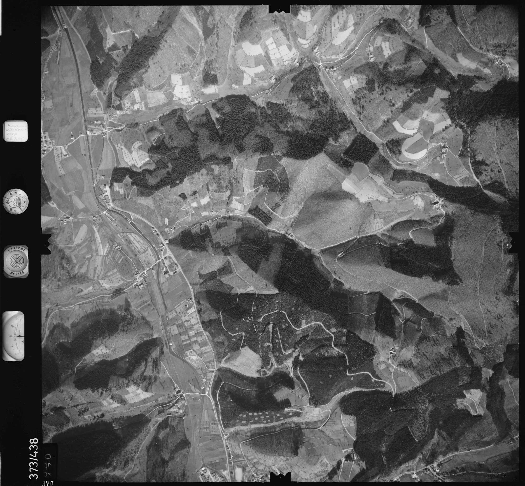 Luftbild: Film 28 Bildnr. 370, Bild 1
